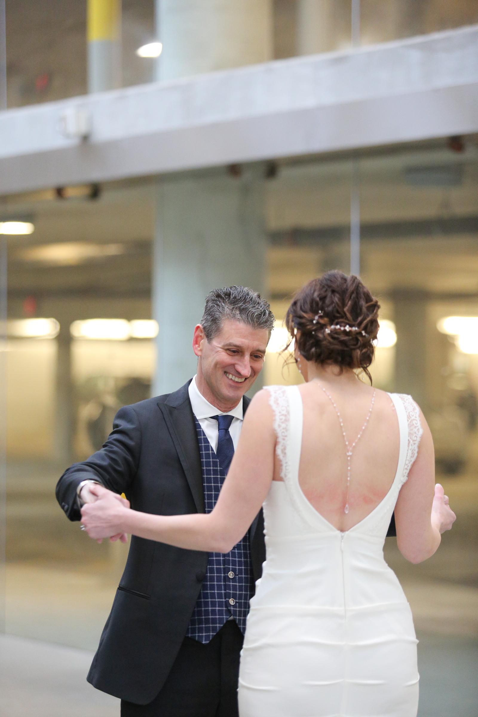 Melanie+Vince-Wedding-6.jpg