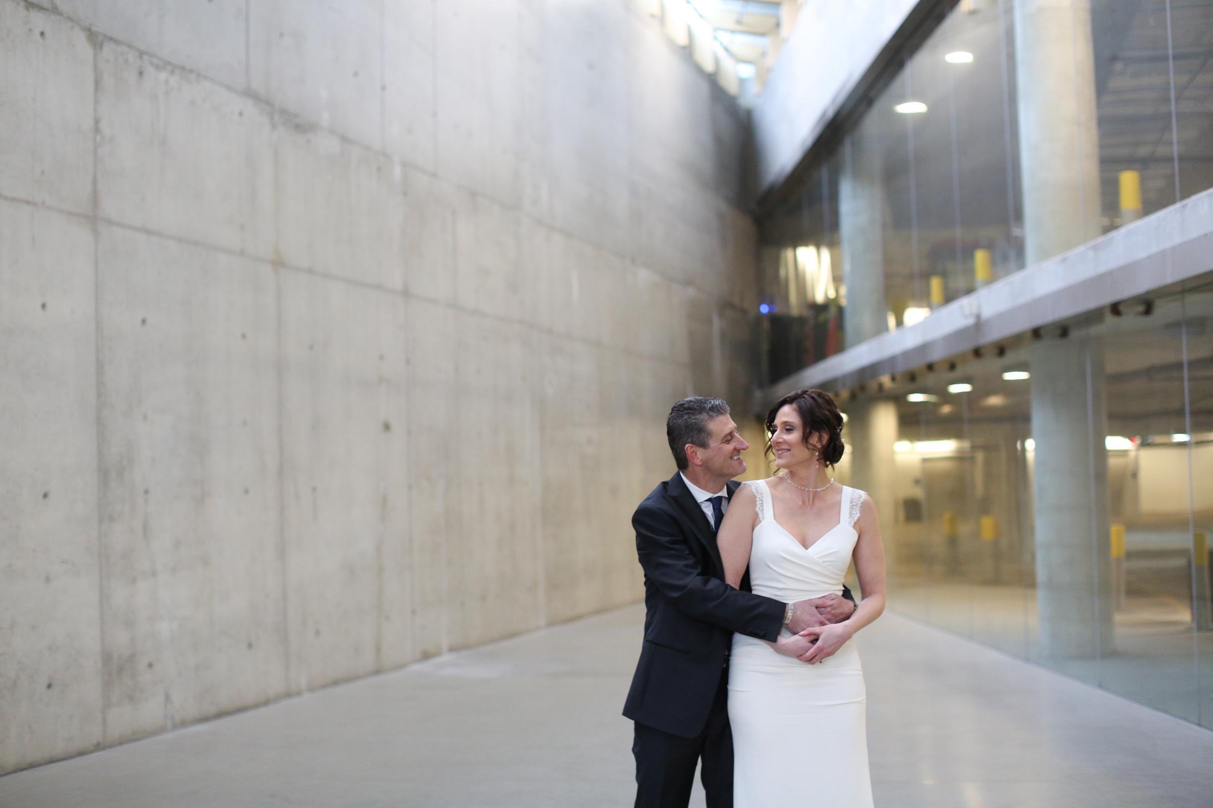 Melanie+Vince-Wedding-9.jpg