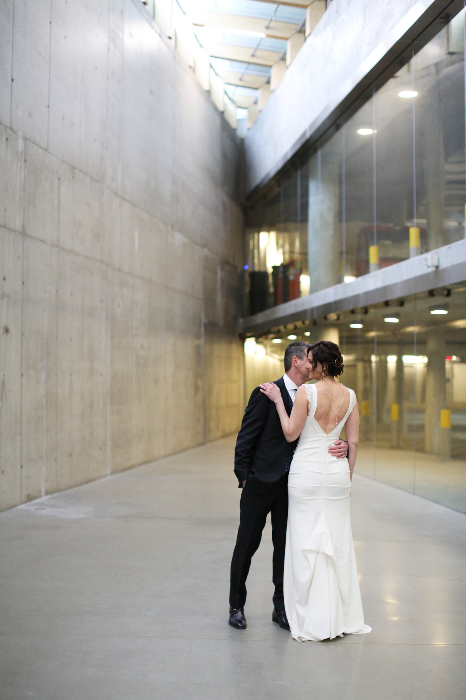 Melanie+Vince-Wedding-10.jpg