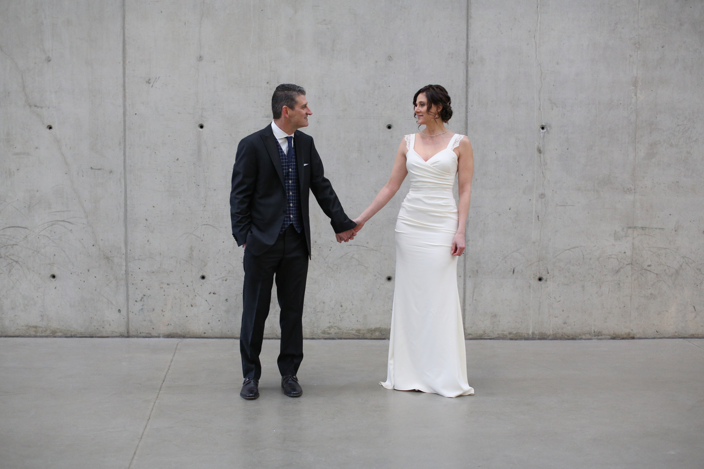 Melanie+Vince-Wedding-11.jpg