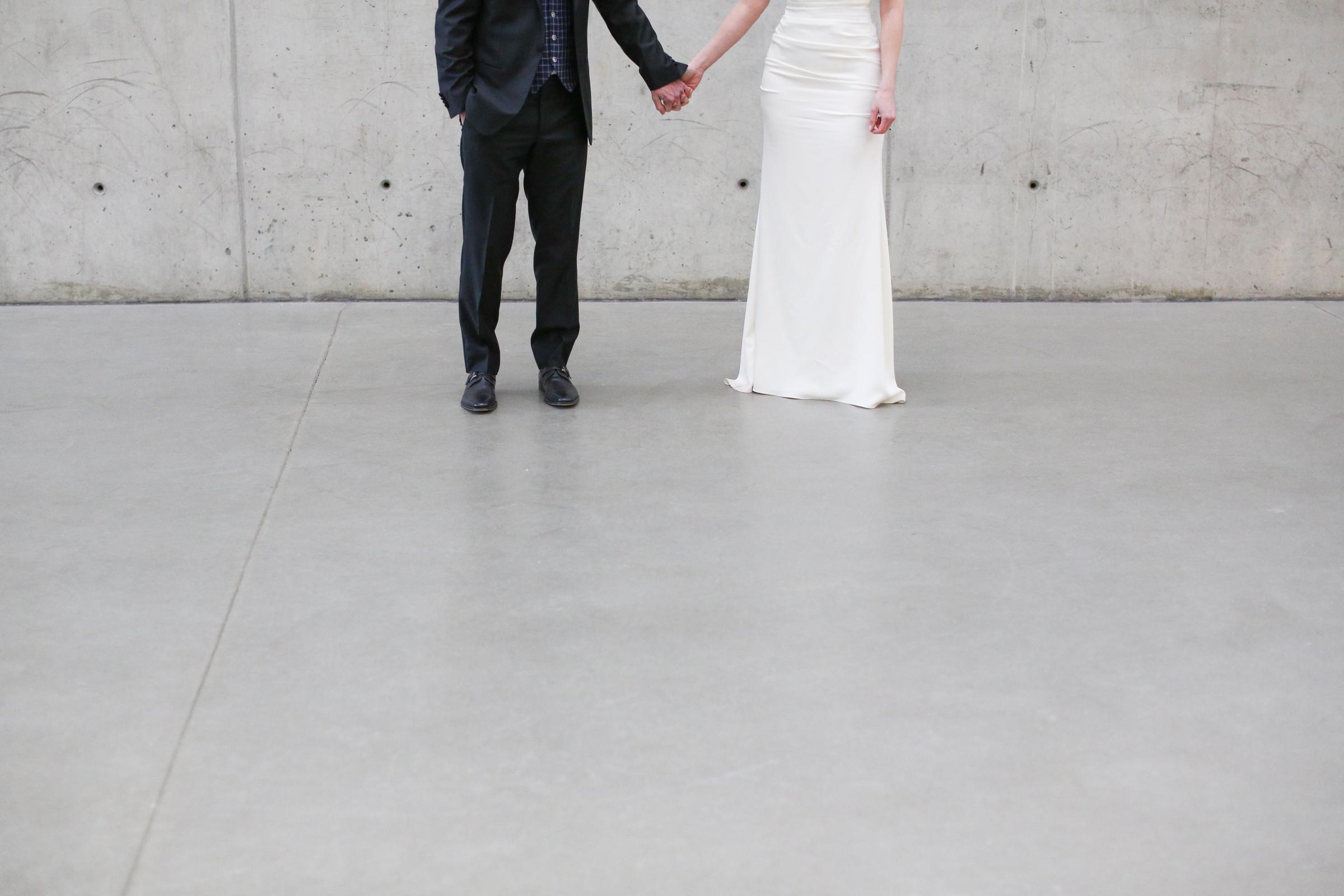 Melanie+Vince-Wedding-12.jpg
