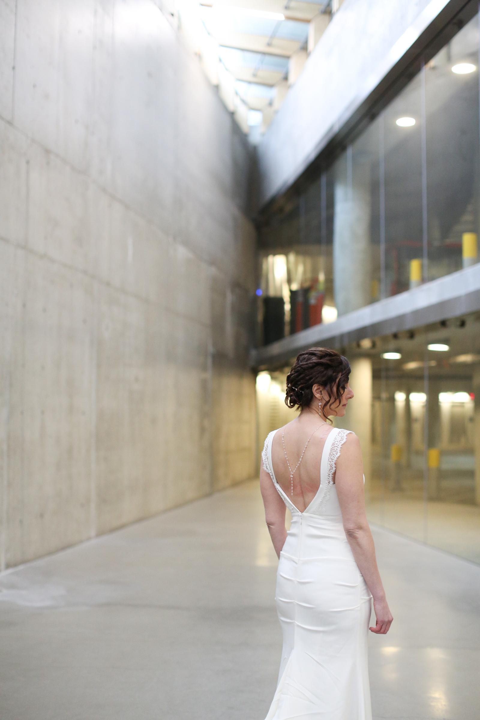 Melanie+Vince-Wedding-13.jpg
