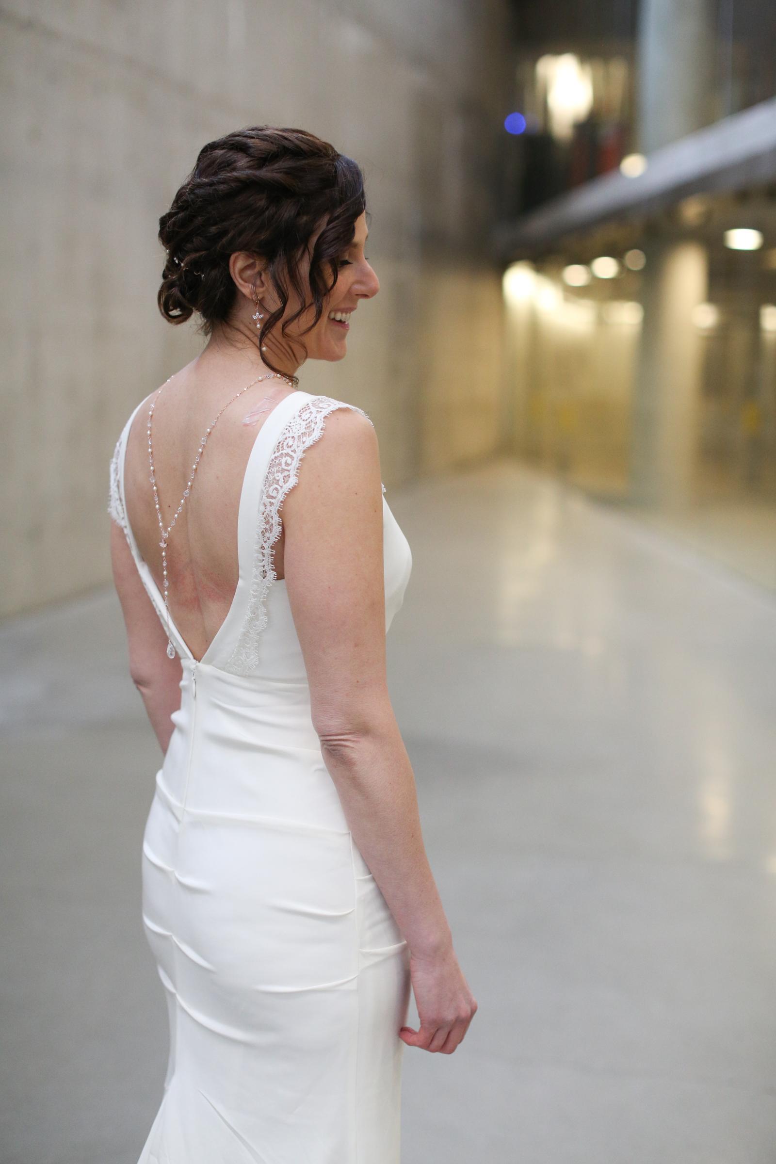 Melanie+Vince-Wedding-14.jpg
