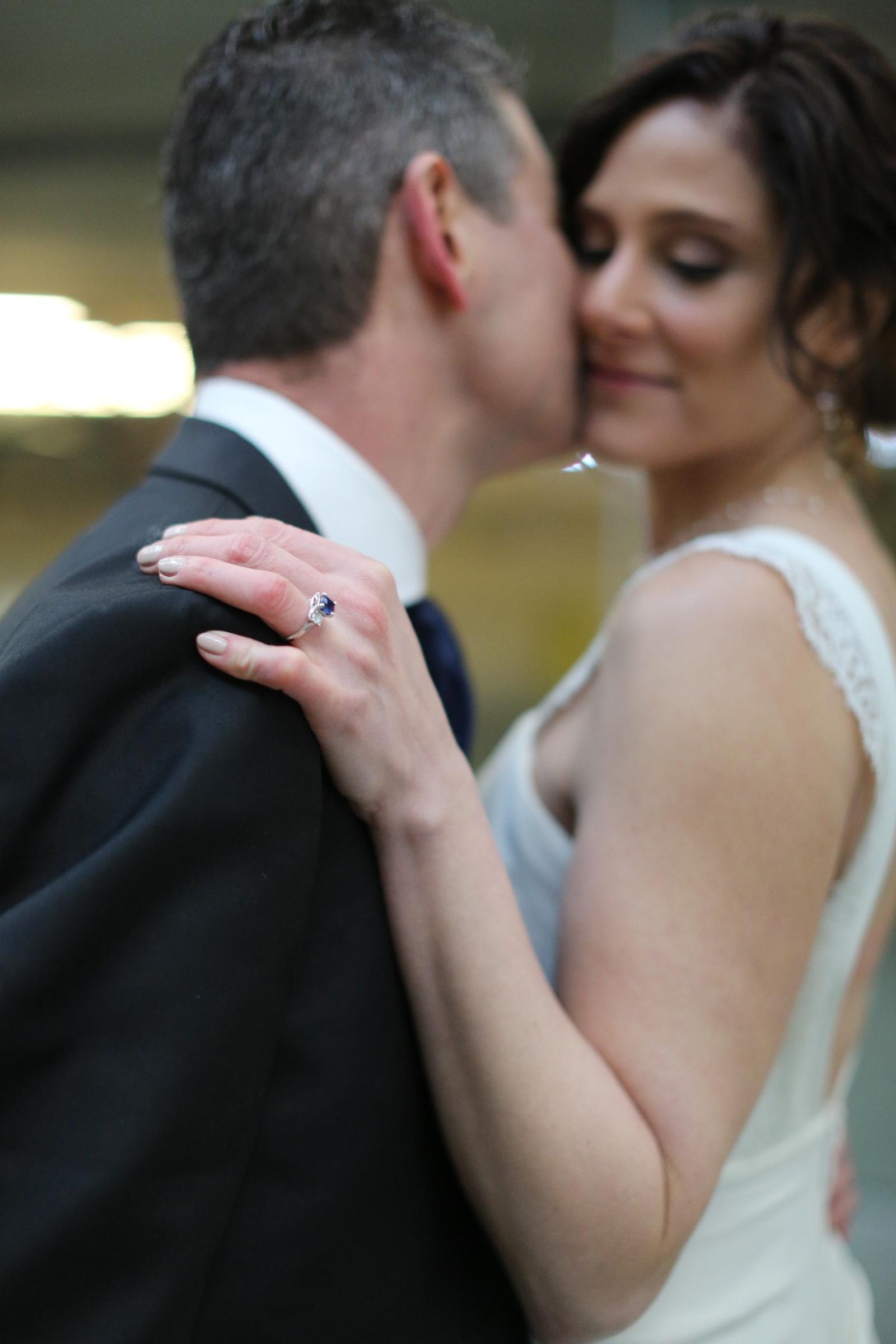 Melanie+Vince-Wedding-16.jpg
