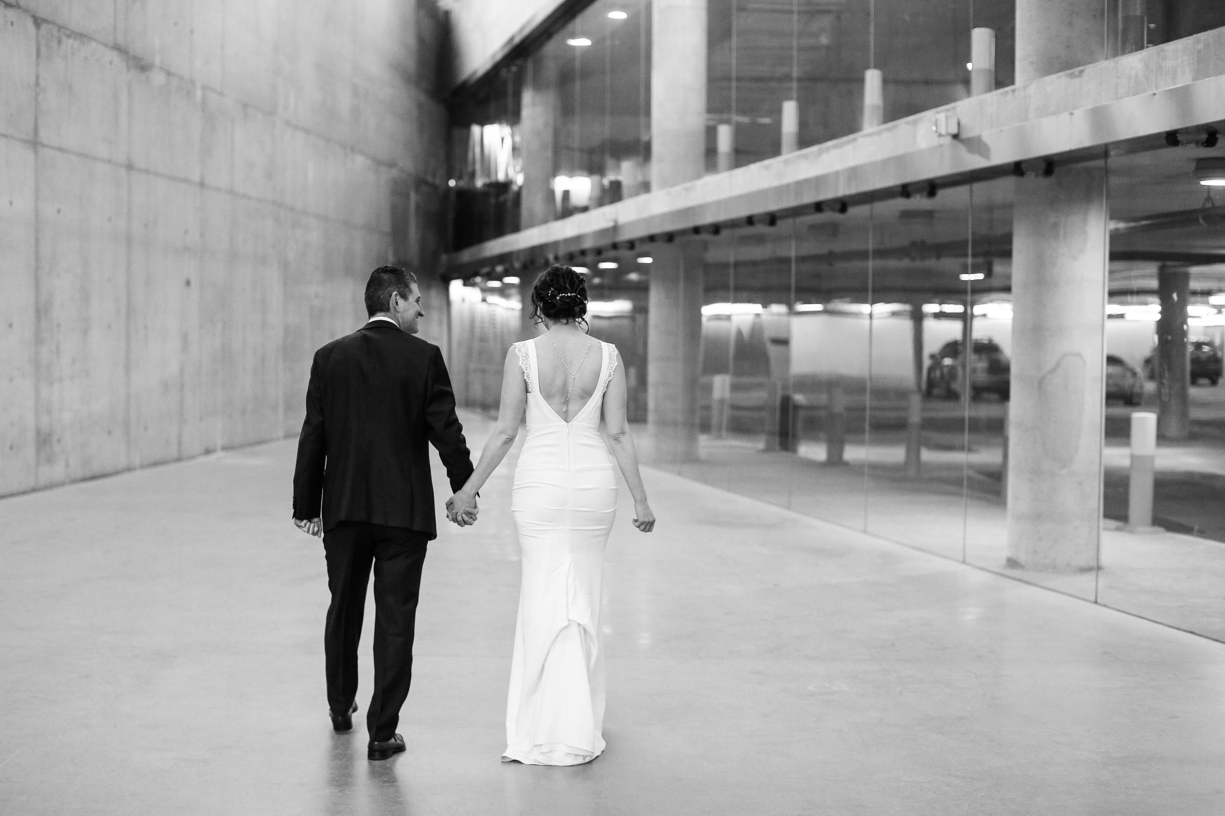 Melanie+Vince-Wedding-17.jpg