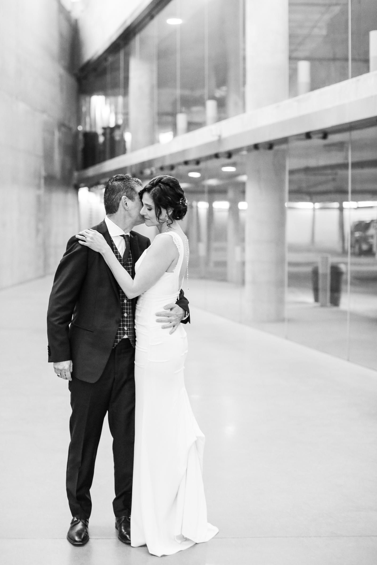 Melanie+Vince-Wedding-18.jpg