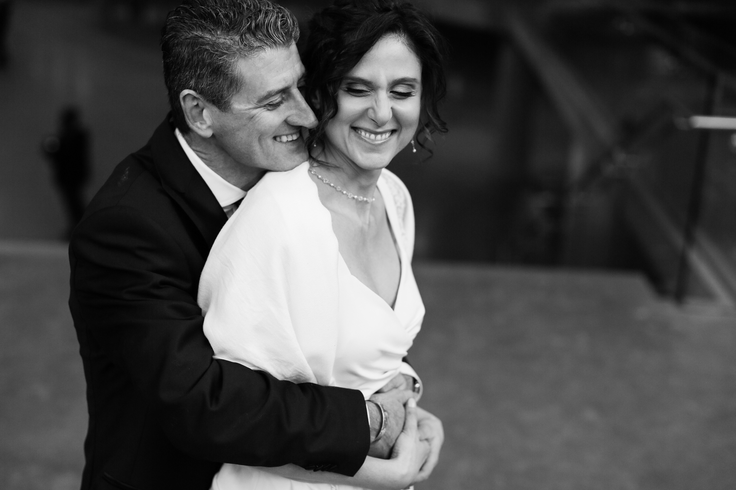 Melanie+Vince-Wedding-20.jpg
