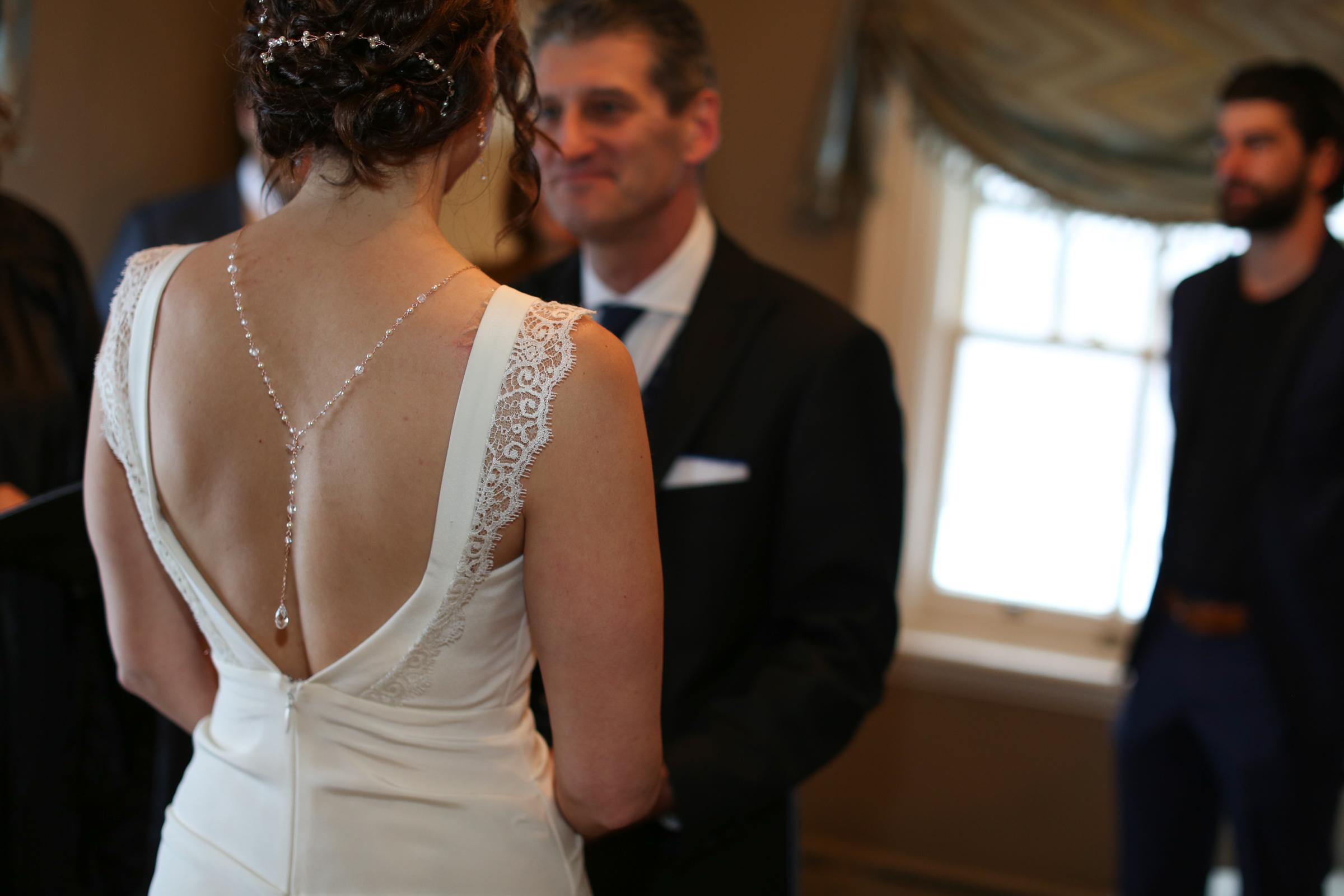 Melanie+Vince-Wedding-27.jpg