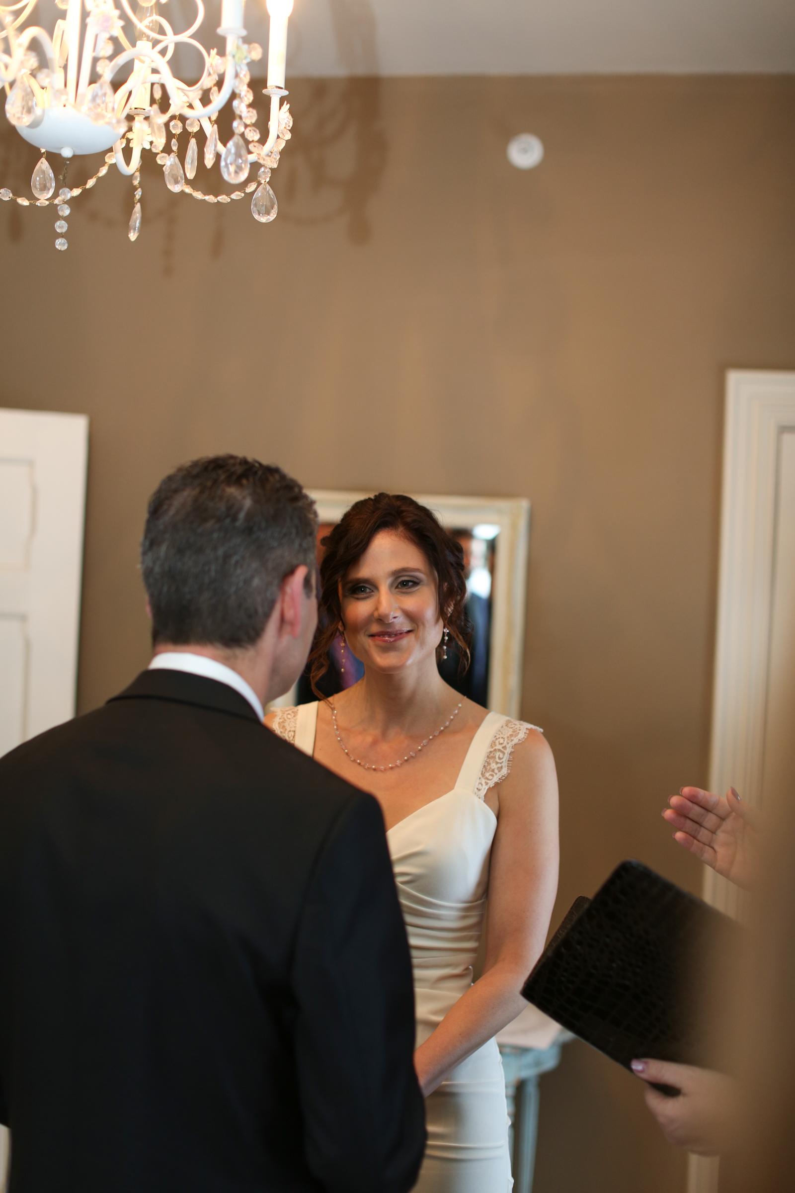 Melanie+Vince-Wedding-28.jpg