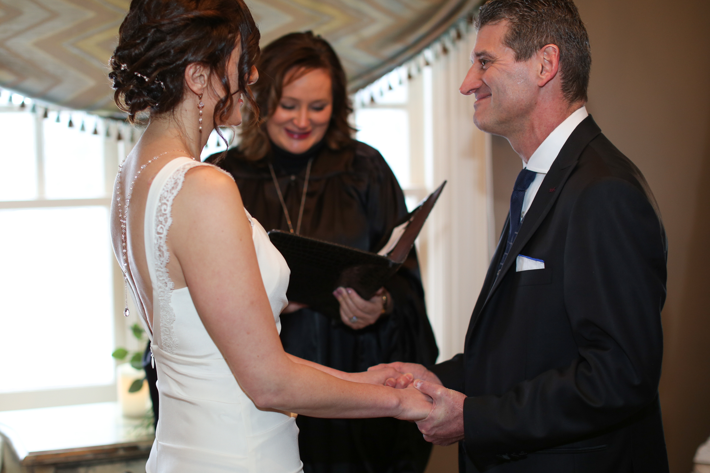 Melanie+Vince-Wedding-29.jpg
