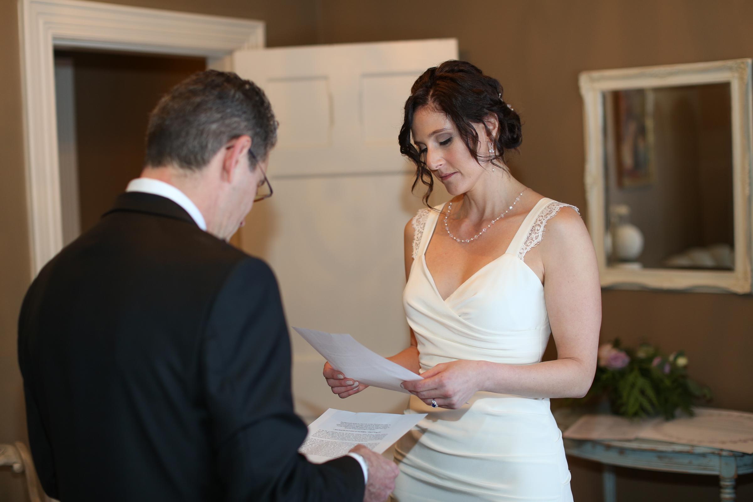 Melanie+Vince-Wedding-31.jpg
