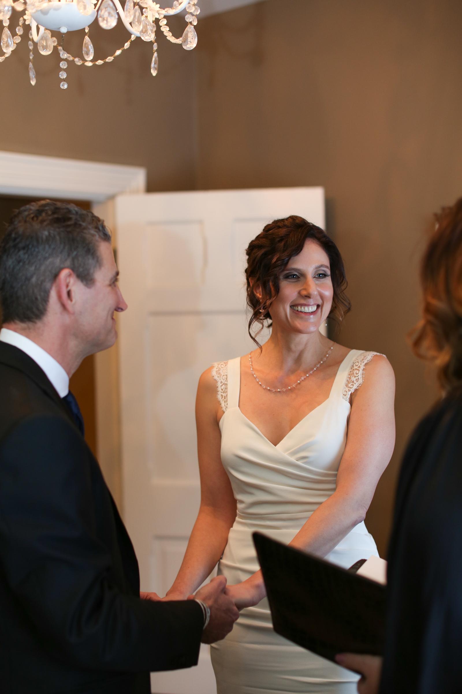 Melanie+Vince-Wedding-32.jpg