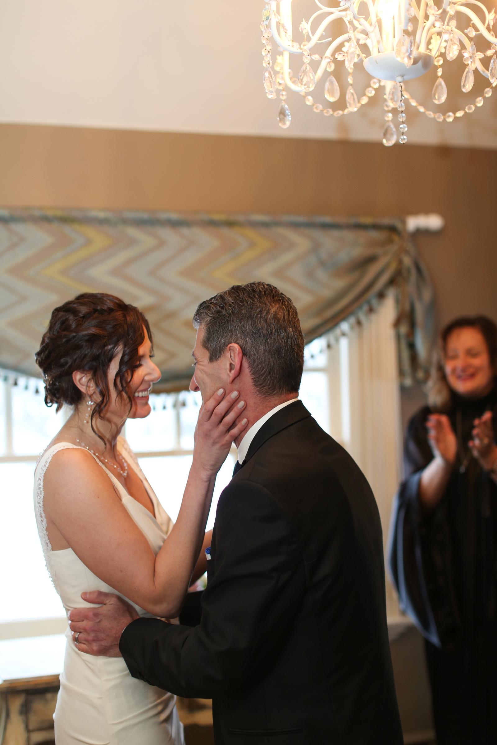 Melanie+Vince-Wedding-33.jpg