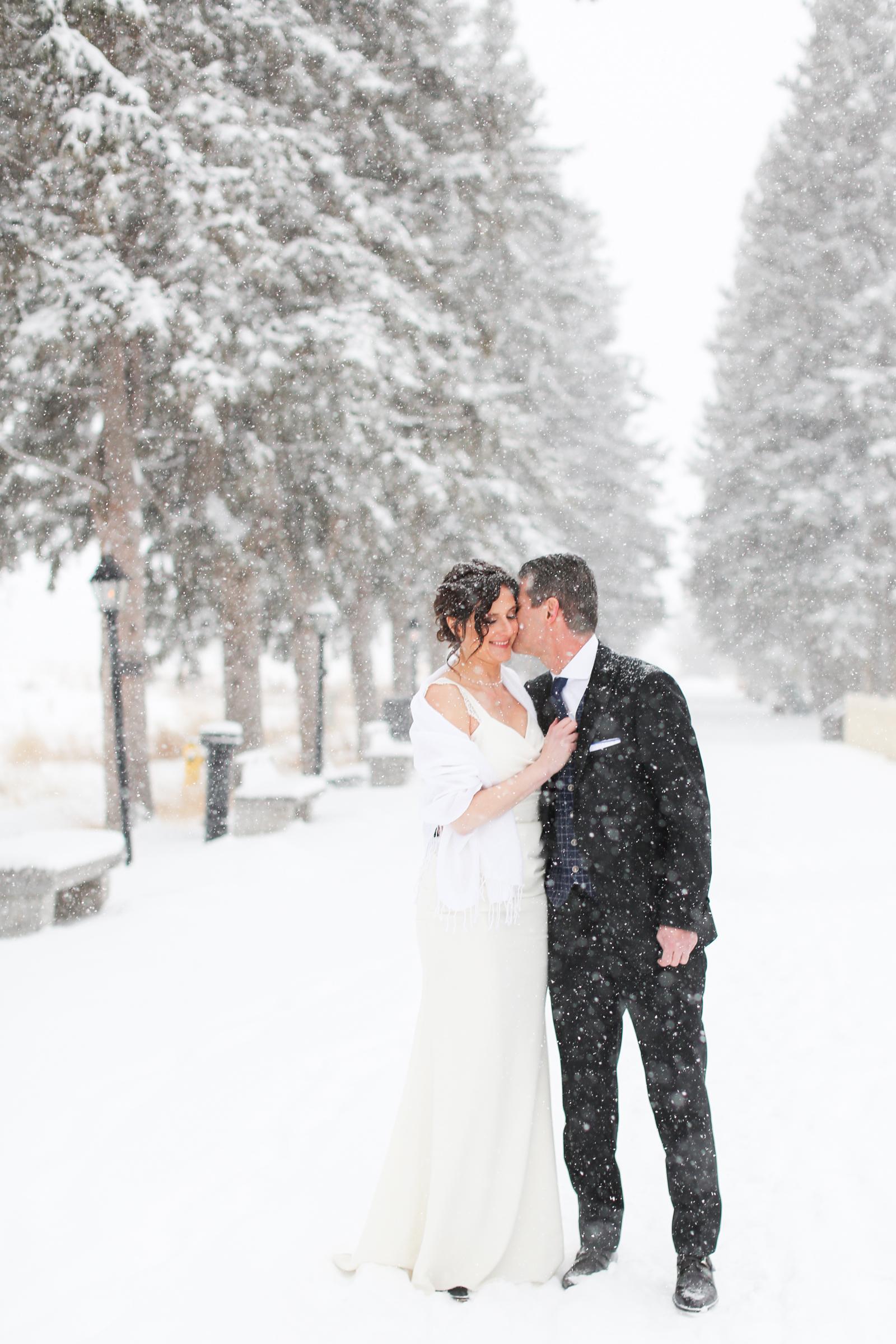 Melanie+Vince-Wedding-34.jpg