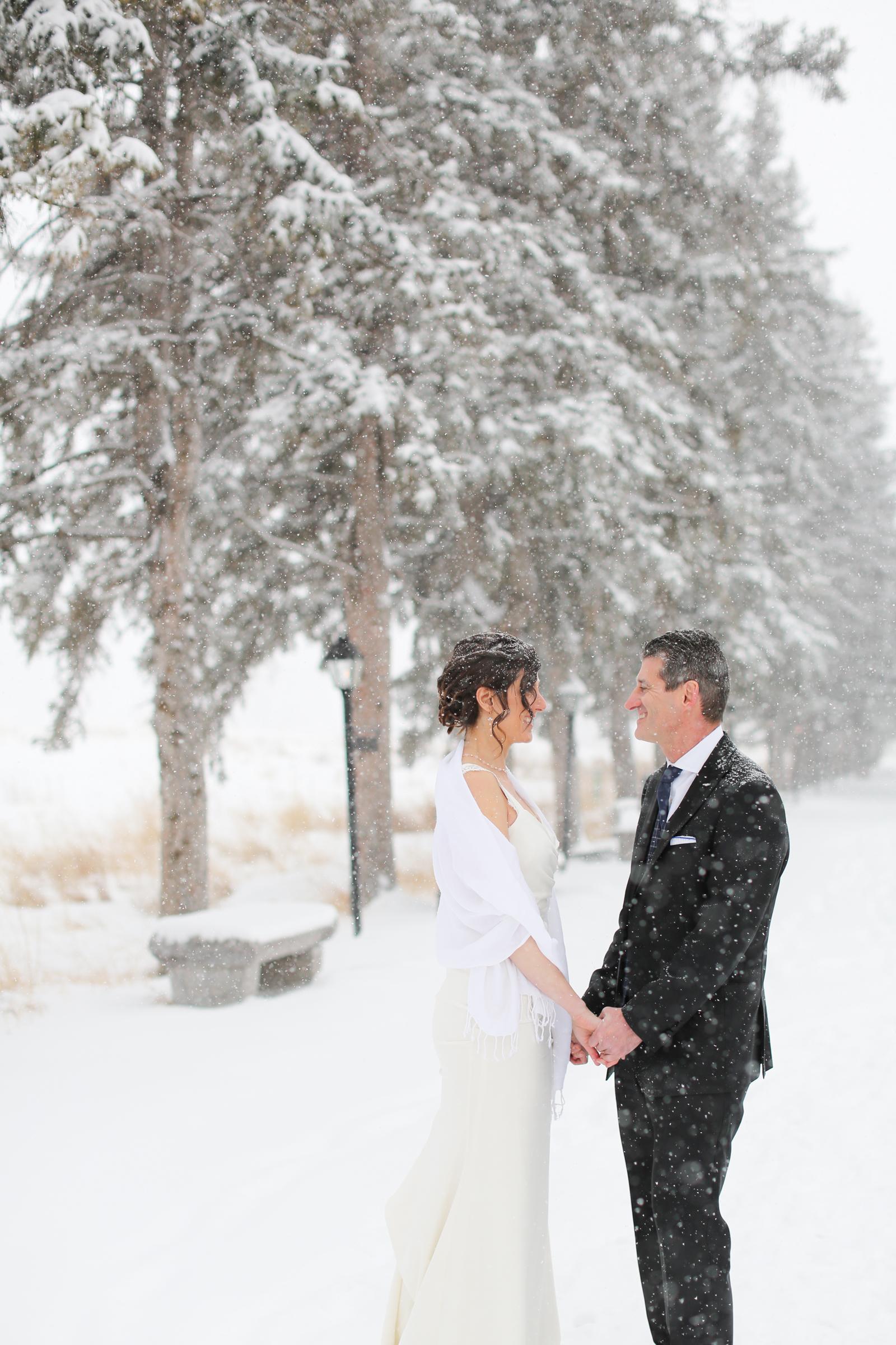 Melanie+Vince-Wedding-35.jpg