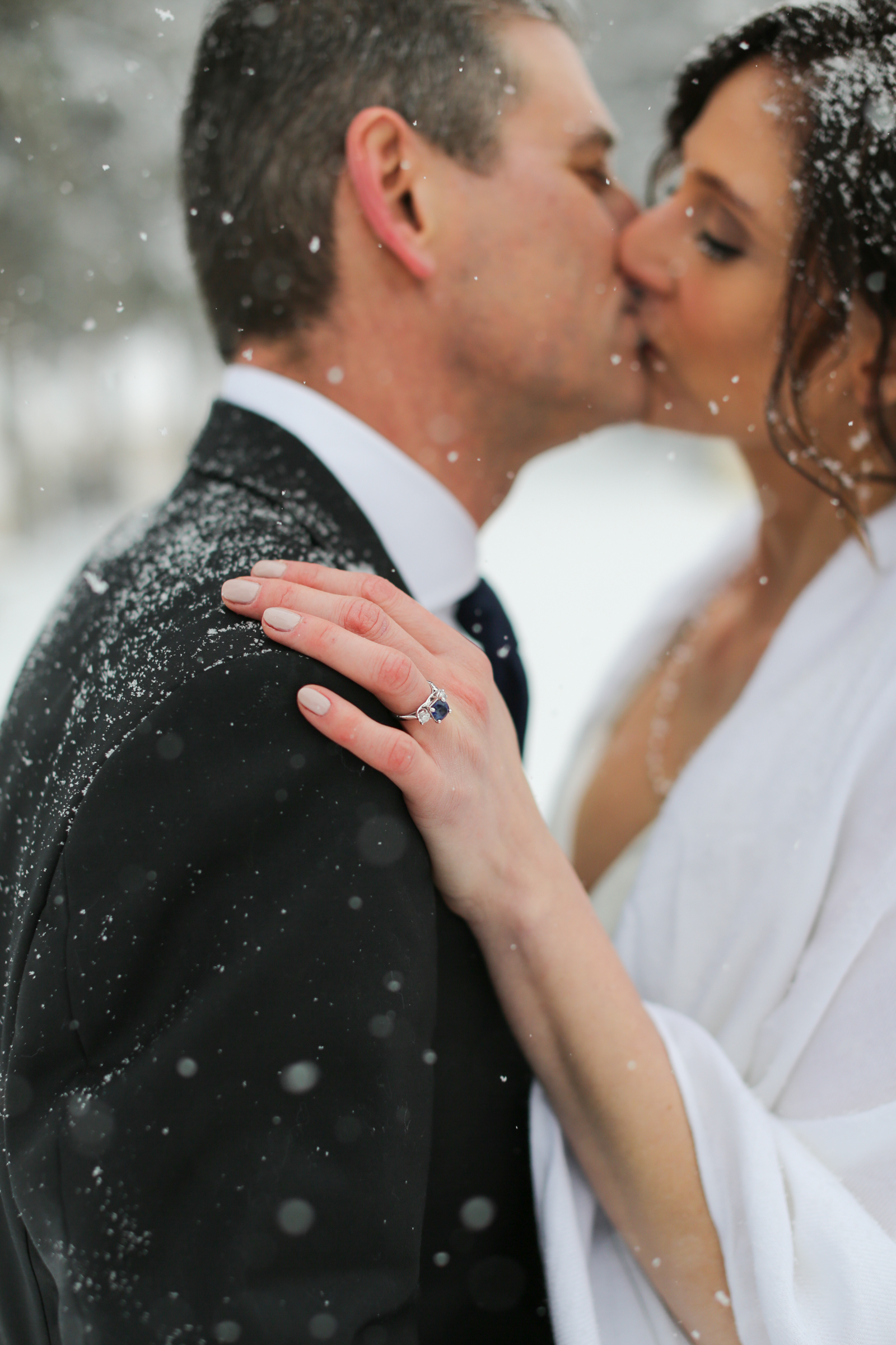 Melanie+Vince-Wedding-38.jpg