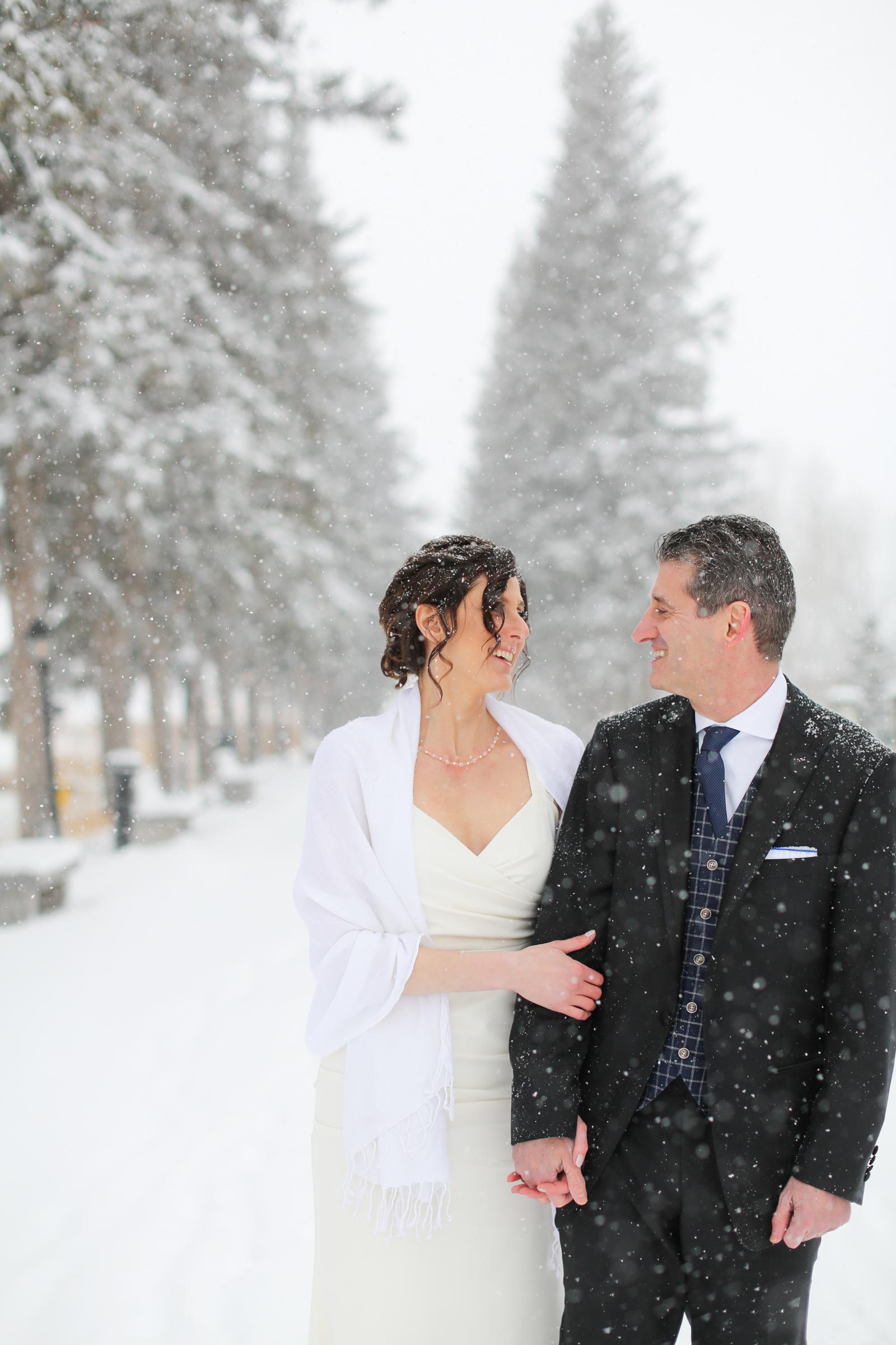 Melanie+Vince-Wedding-40.jpg
