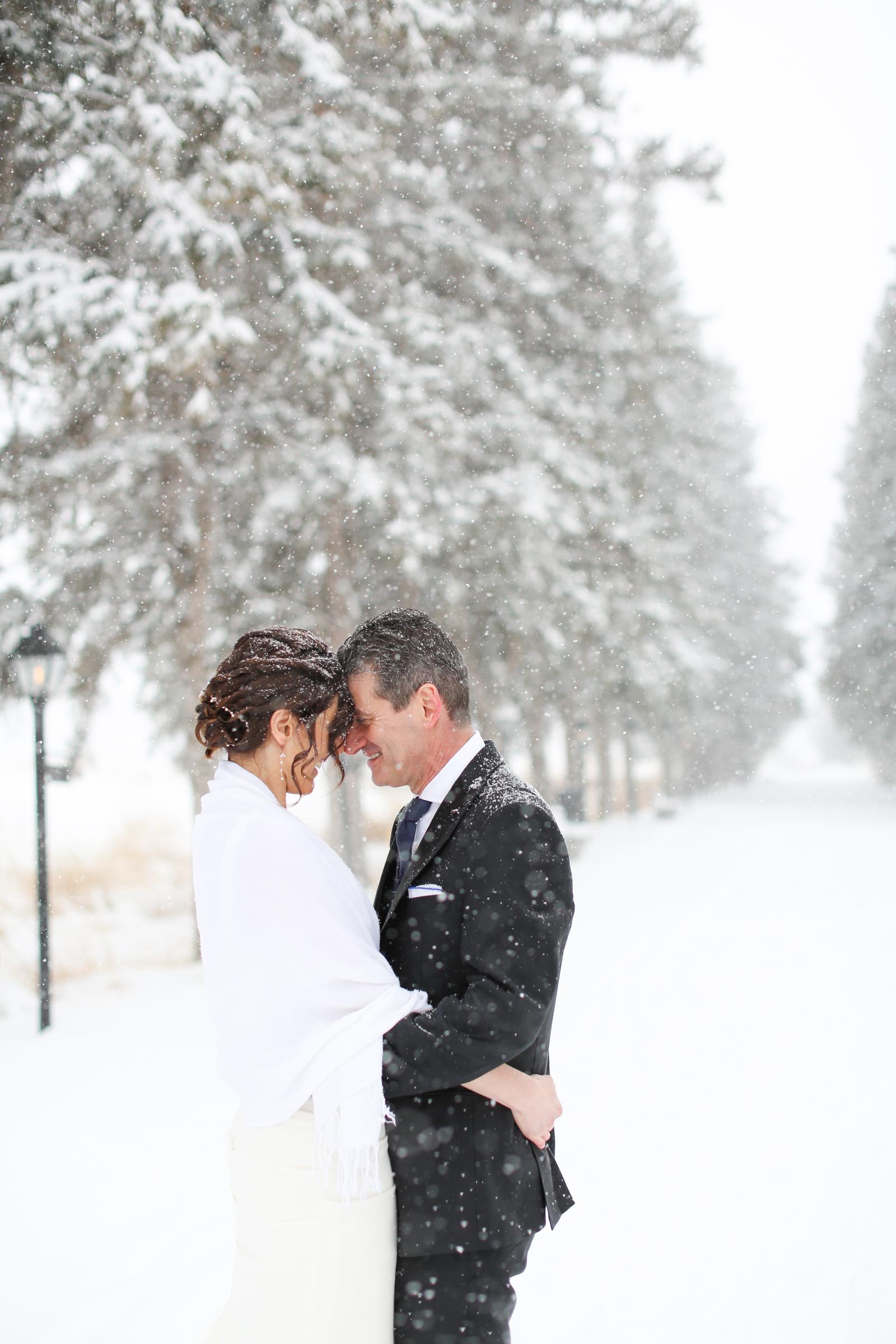 Melanie+Vince-Wedding-41.jpg