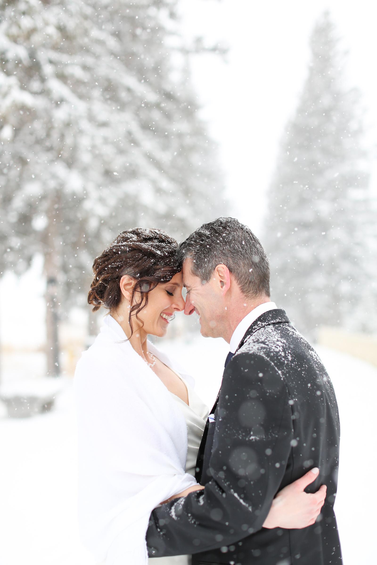 Melanie+Vince-Wedding-42.jpg