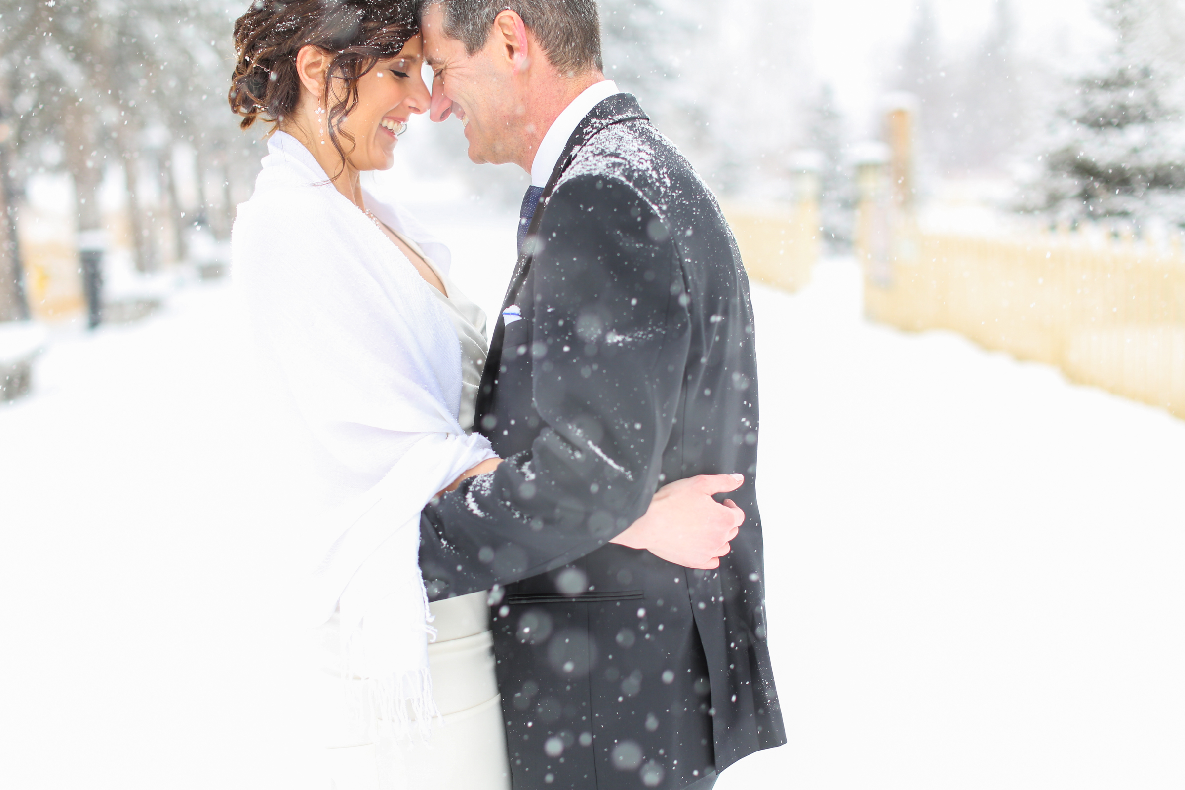 Melanie+Vince-Wedding-43.jpg