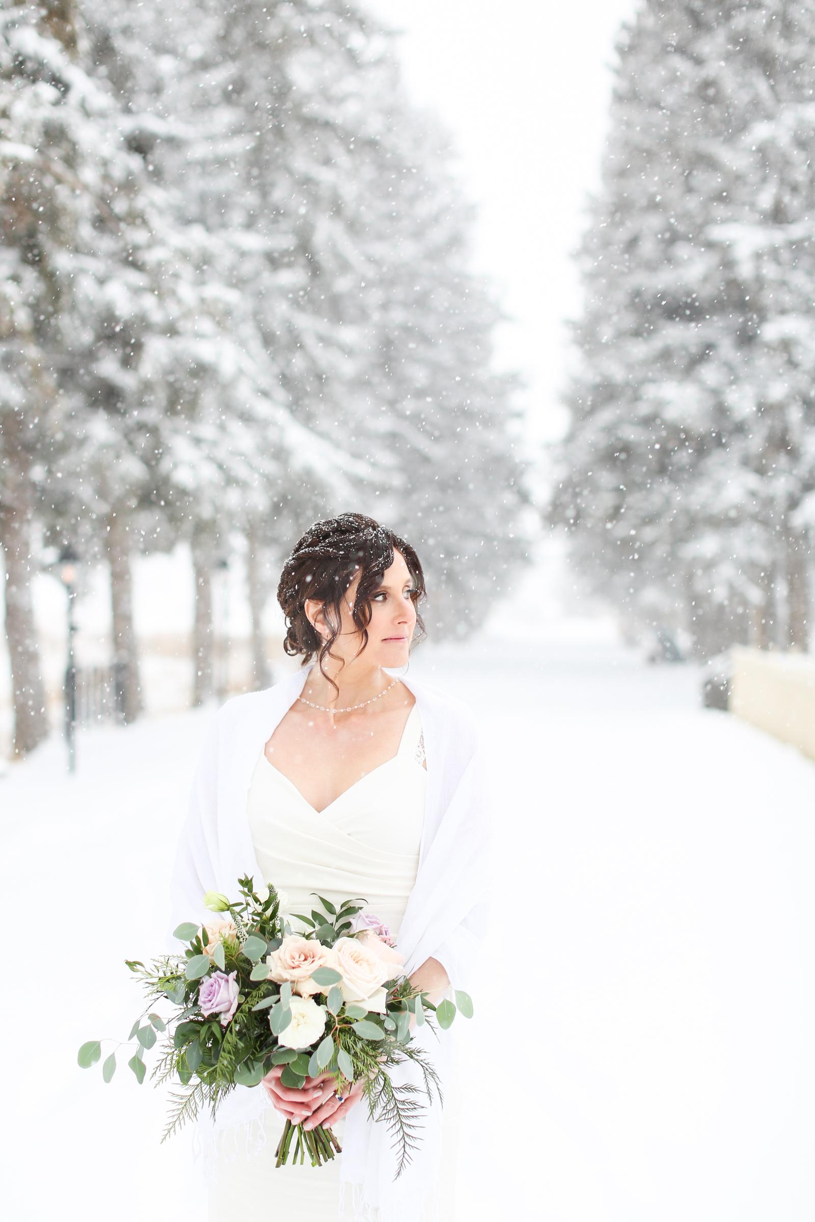 Melanie+Vince-Wedding-44.jpg