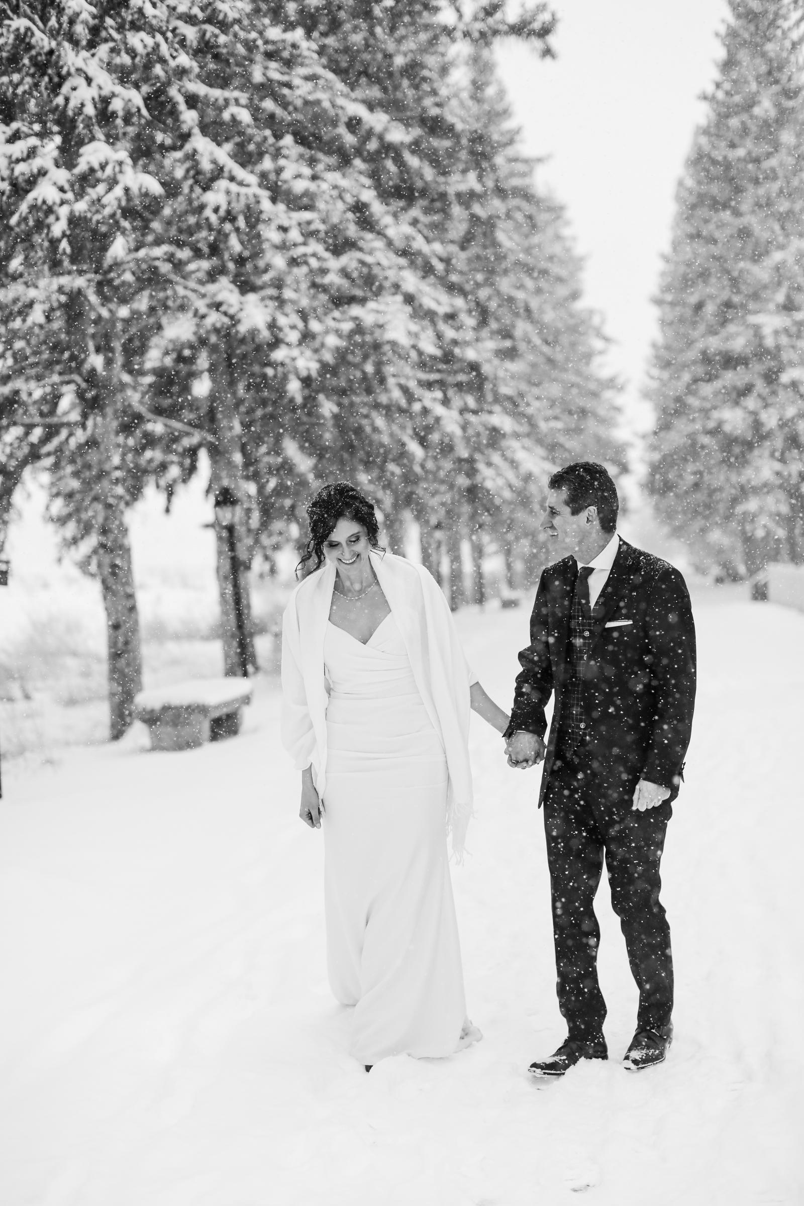 Melanie+Vince-Wedding-47.jpg