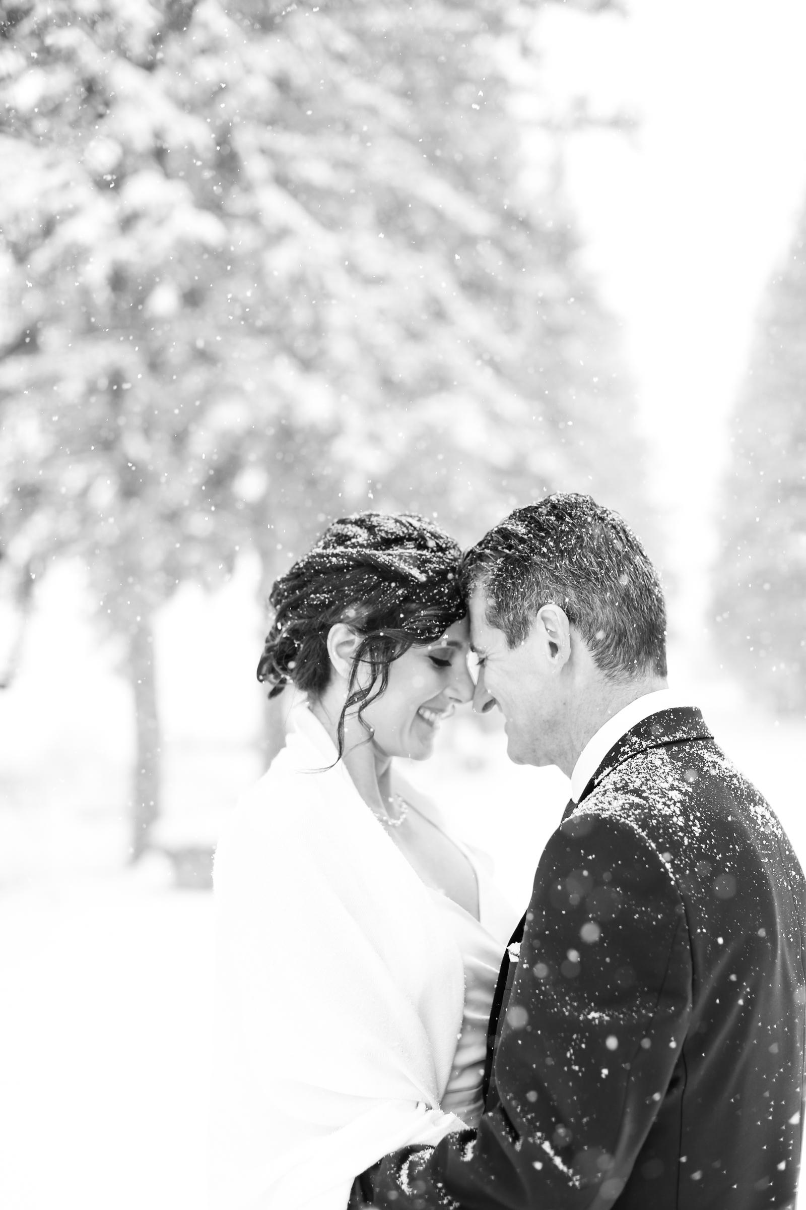 Melanie+Vince-Wedding-48.jpg