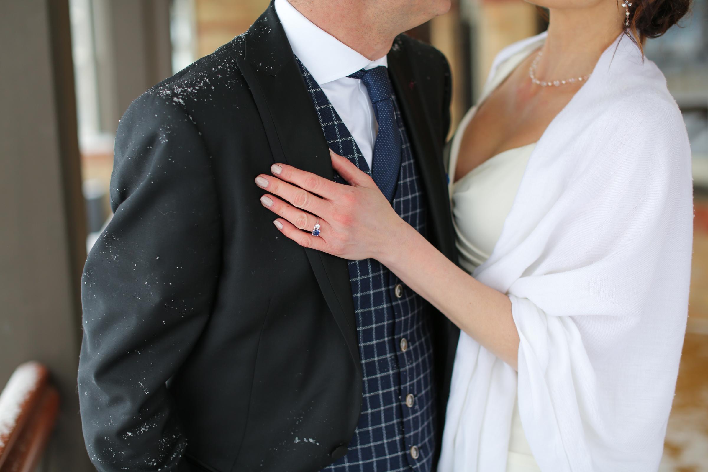 Melanie+Vince-Wedding-50.jpg