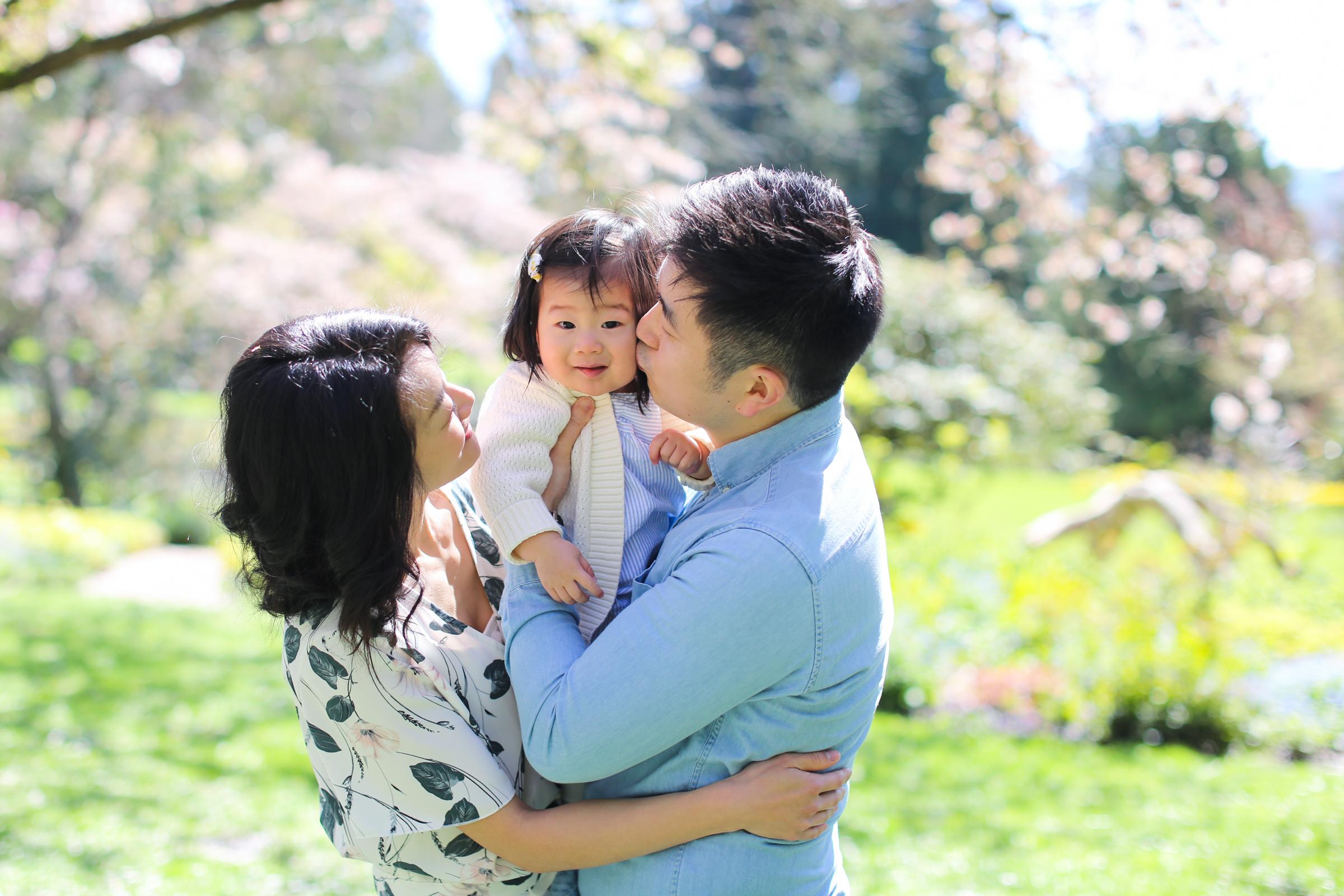 Ko-Family-2018-13.jpg
