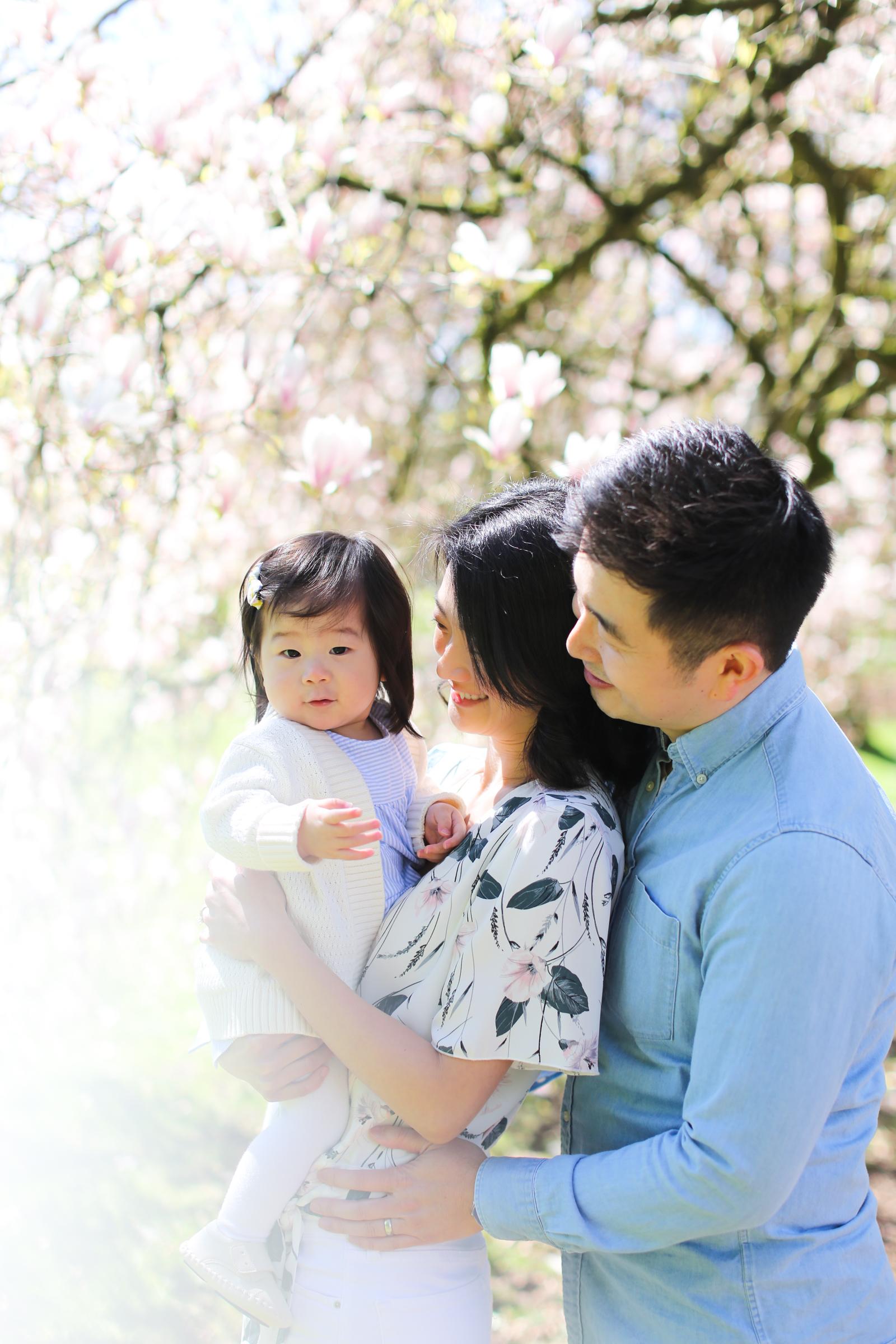 Ko-Family-2018-19.jpg