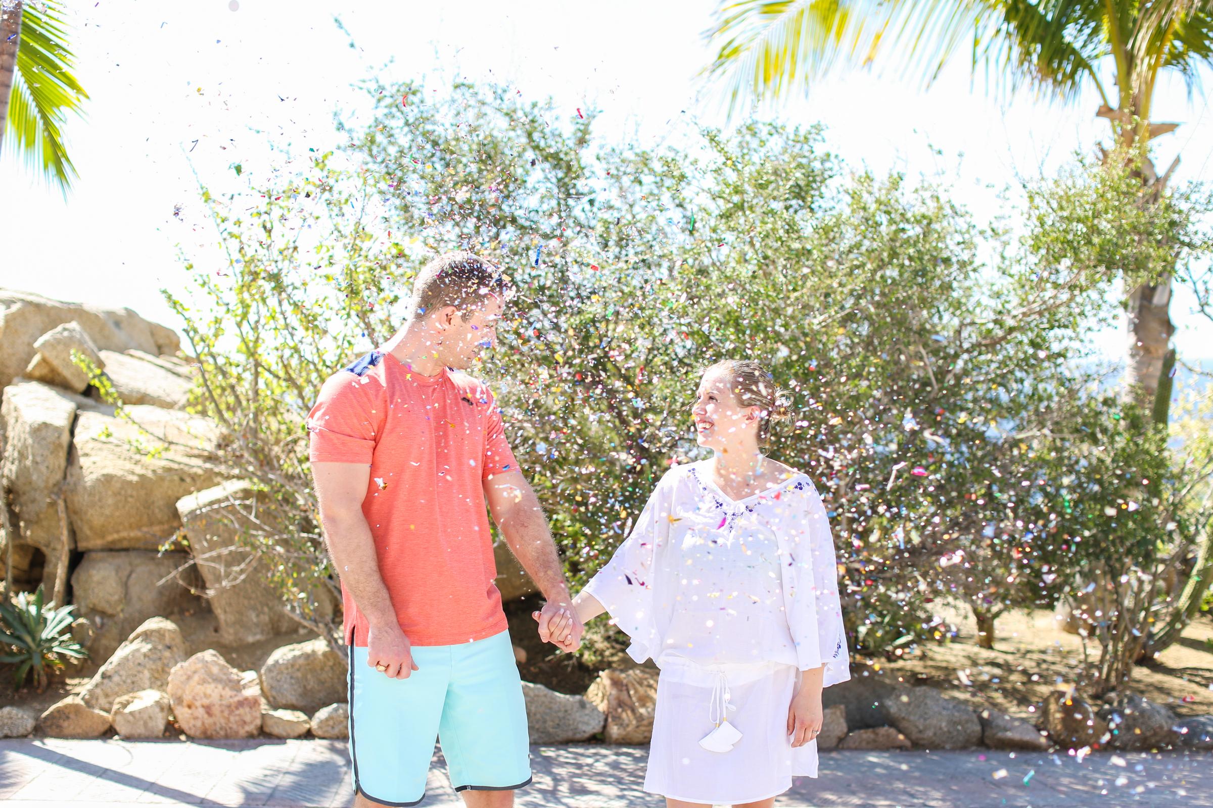 Katie+Chris-Mexico-Wedding-1.jpg