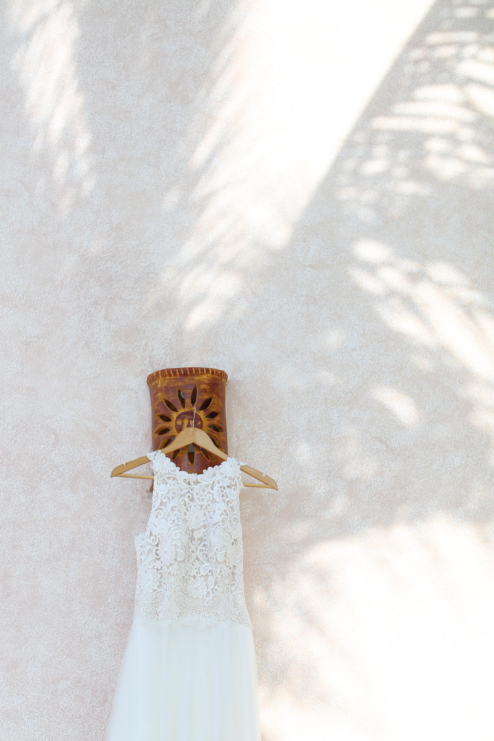 Katie+Chris-Mexico-Wedding-5.jpg