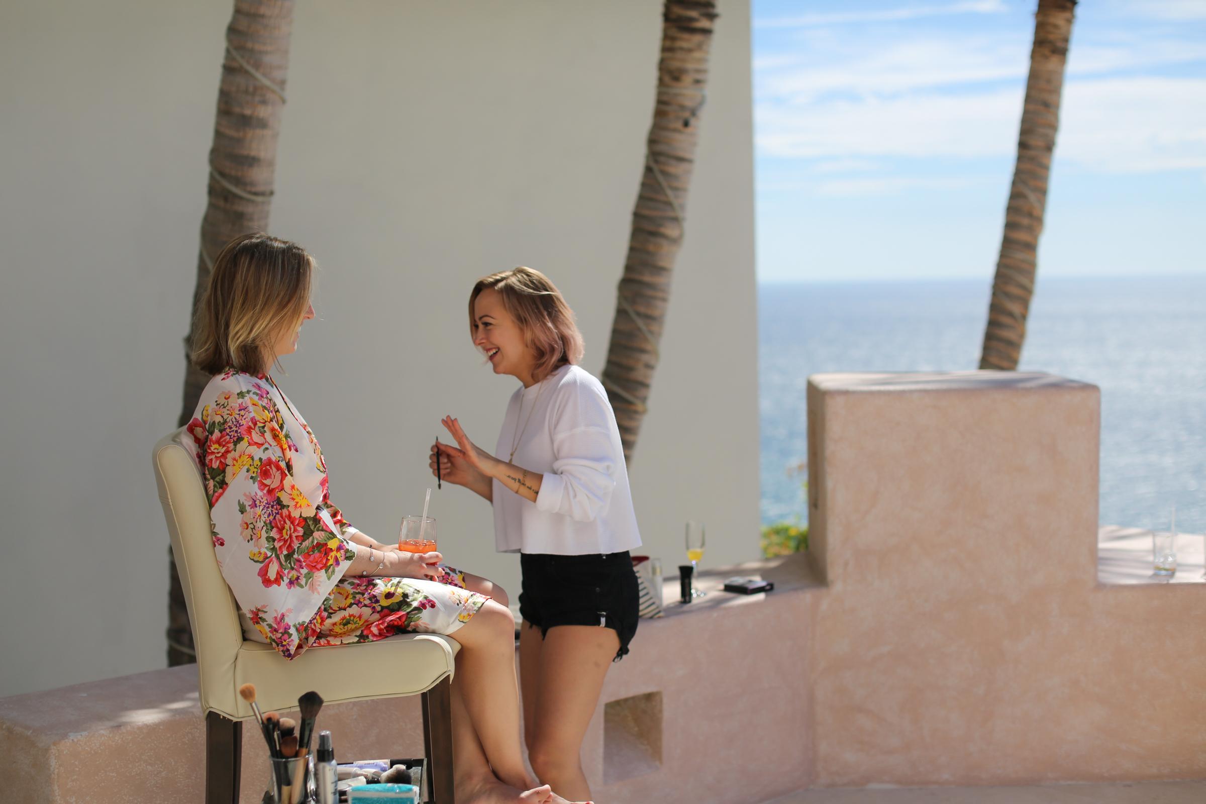 Katie+Chris-Mexico-Wedding-12.jpg