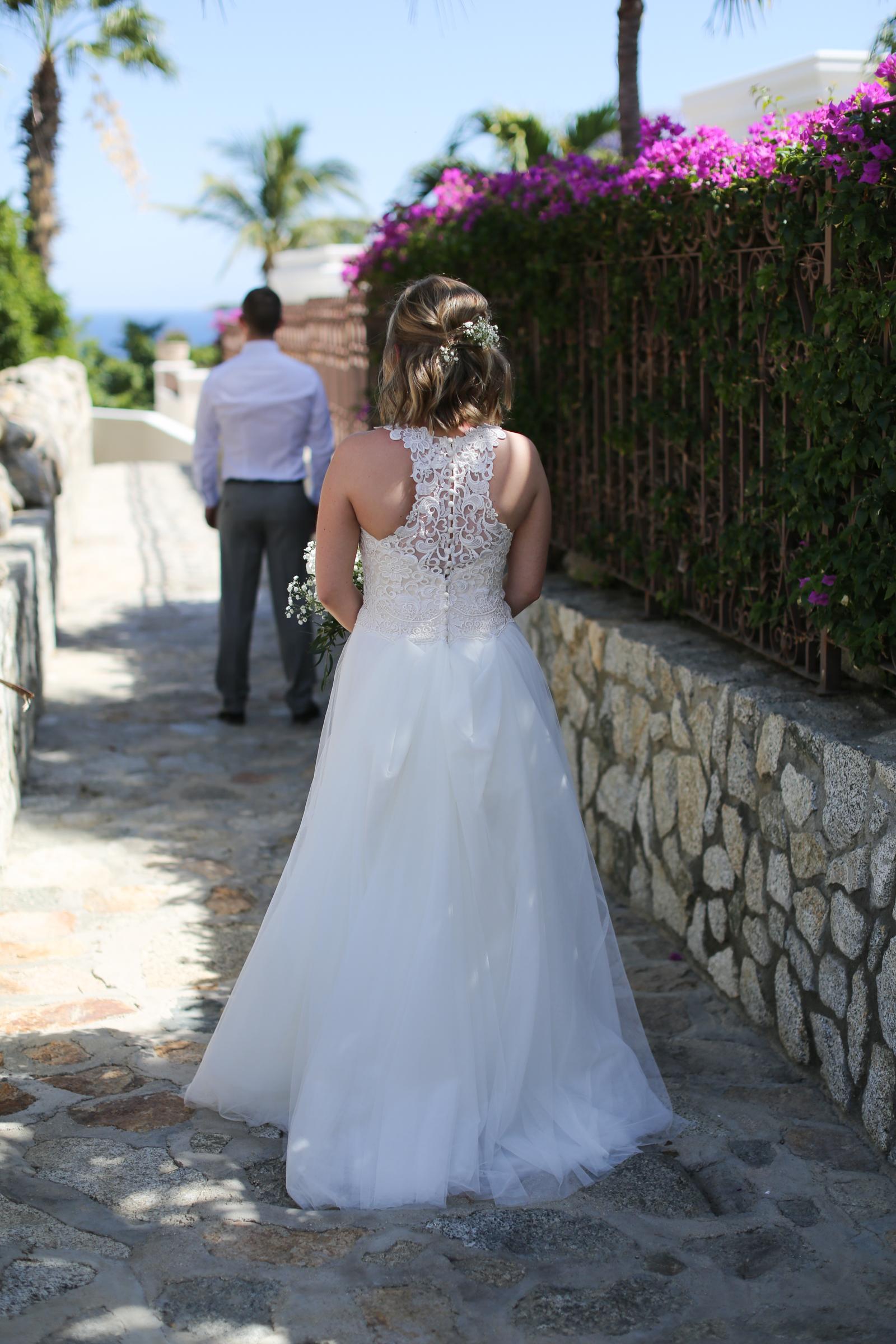 Katie+Chris-Mexico-Wedding-25.jpg