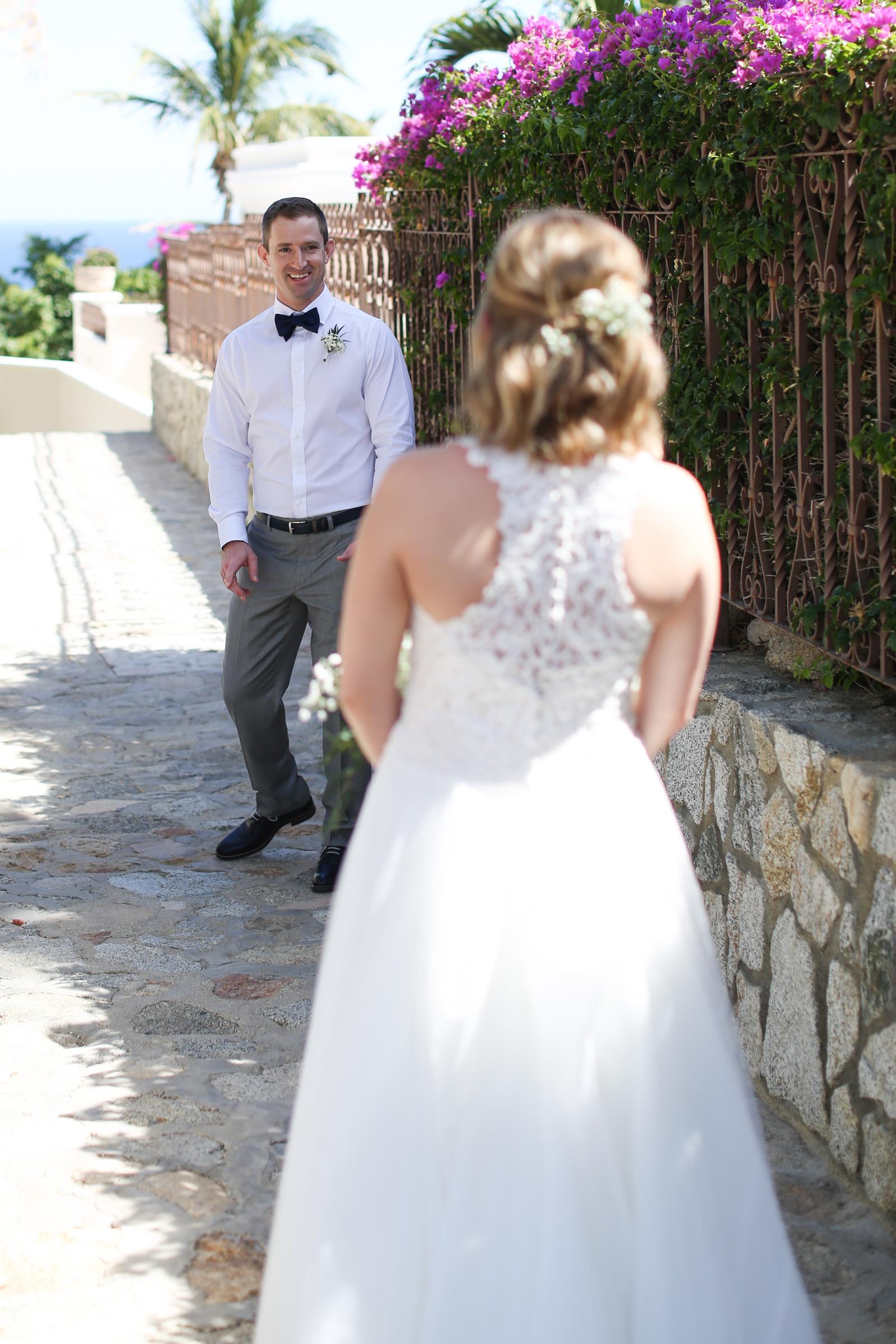Katie+Chris-Mexico-Wedding-26.jpg