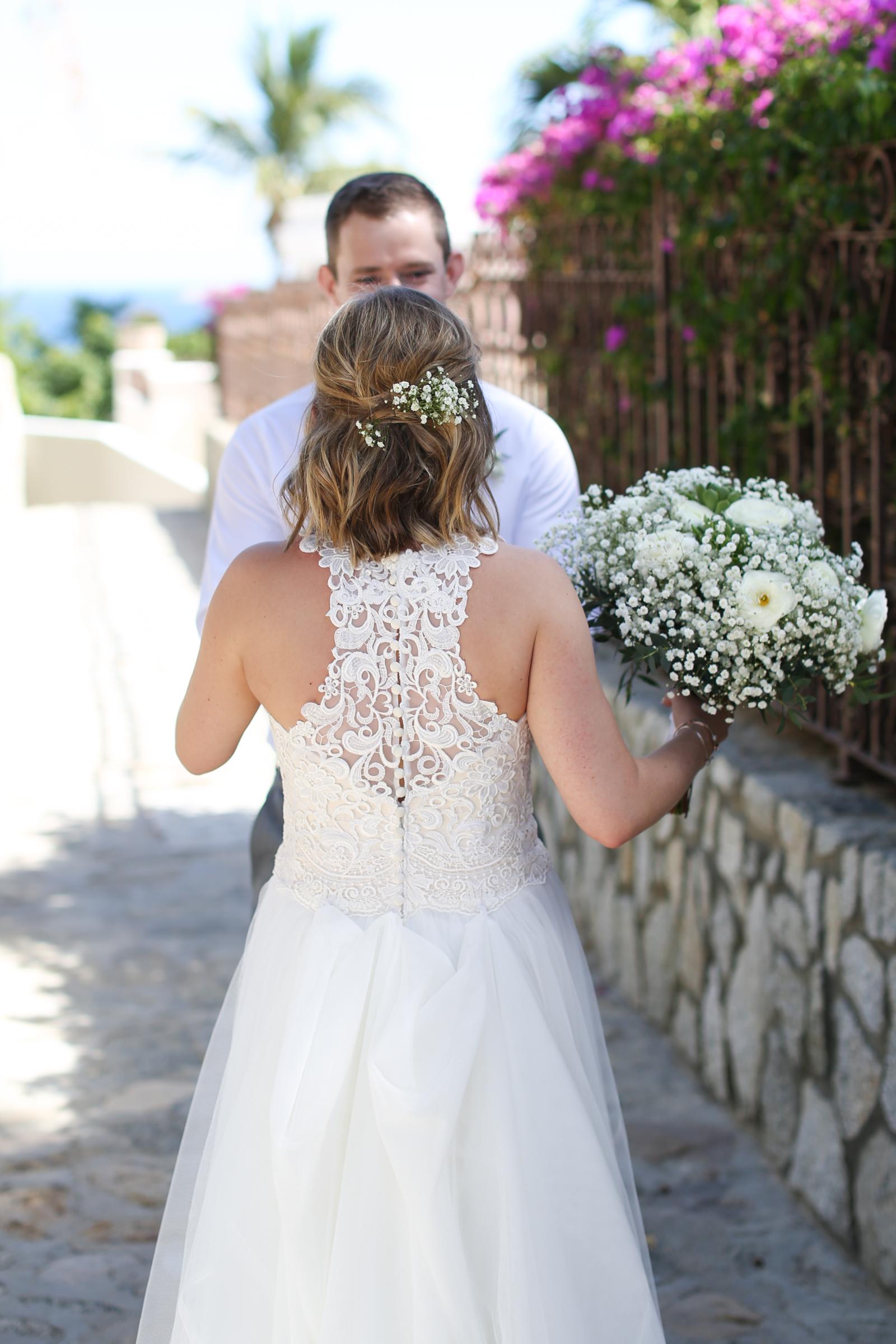Katie+Chris-Mexico-Wedding-27.jpg