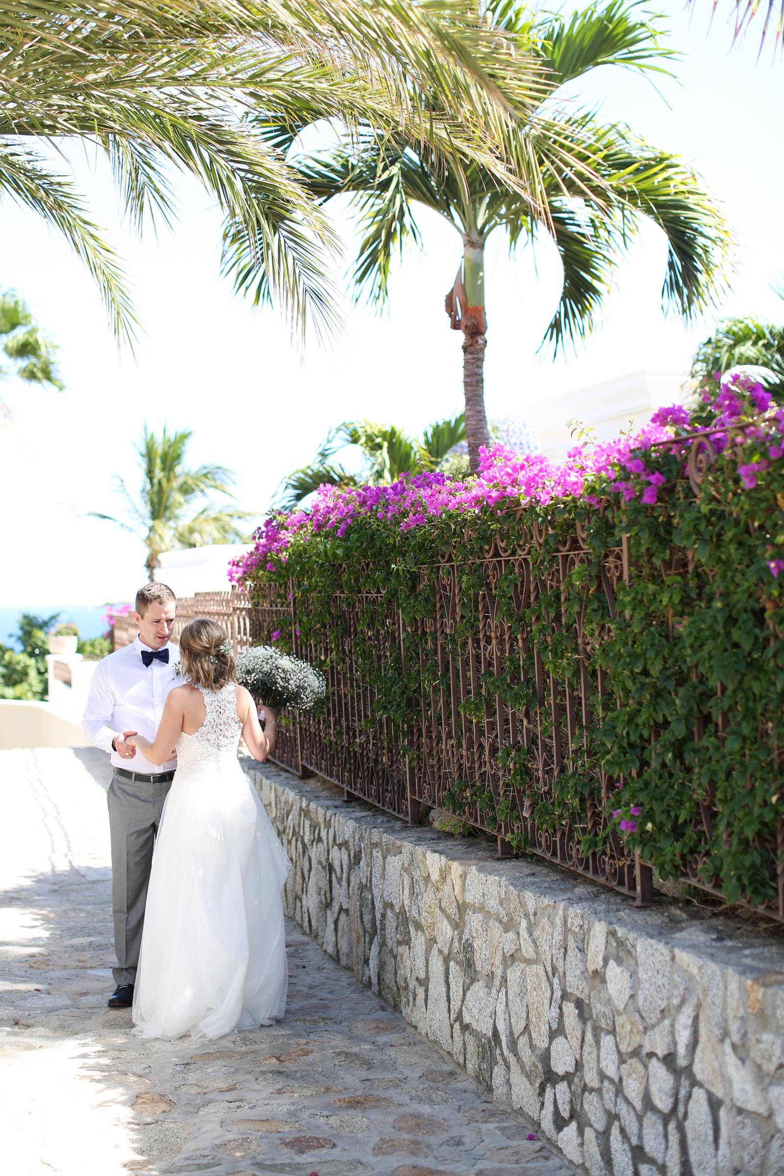 Katie+Chris-Mexico-Wedding-29.jpg