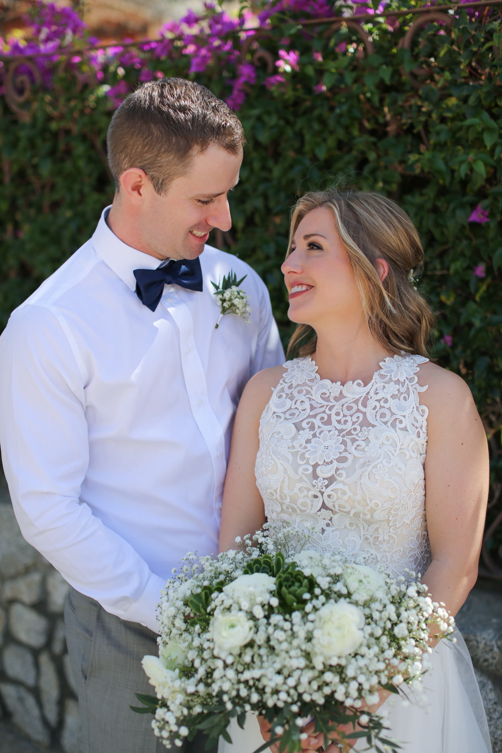 Katie+Chris-Mexico-Wedding-30.jpg