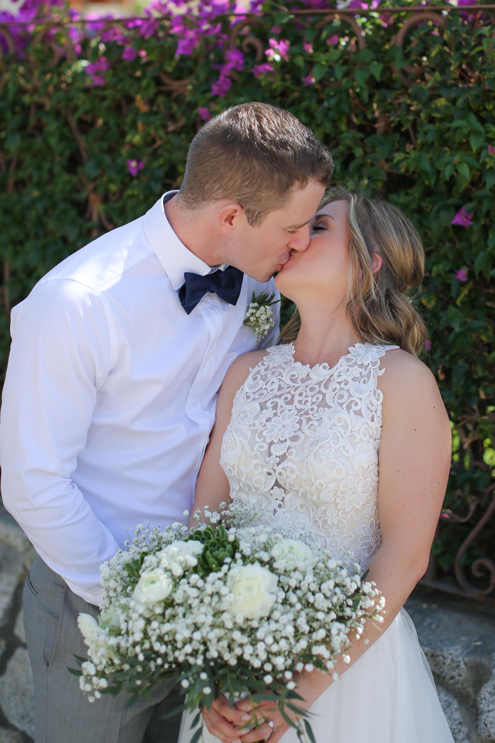 Katie+Chris-Mexico-Wedding-31.jpg
