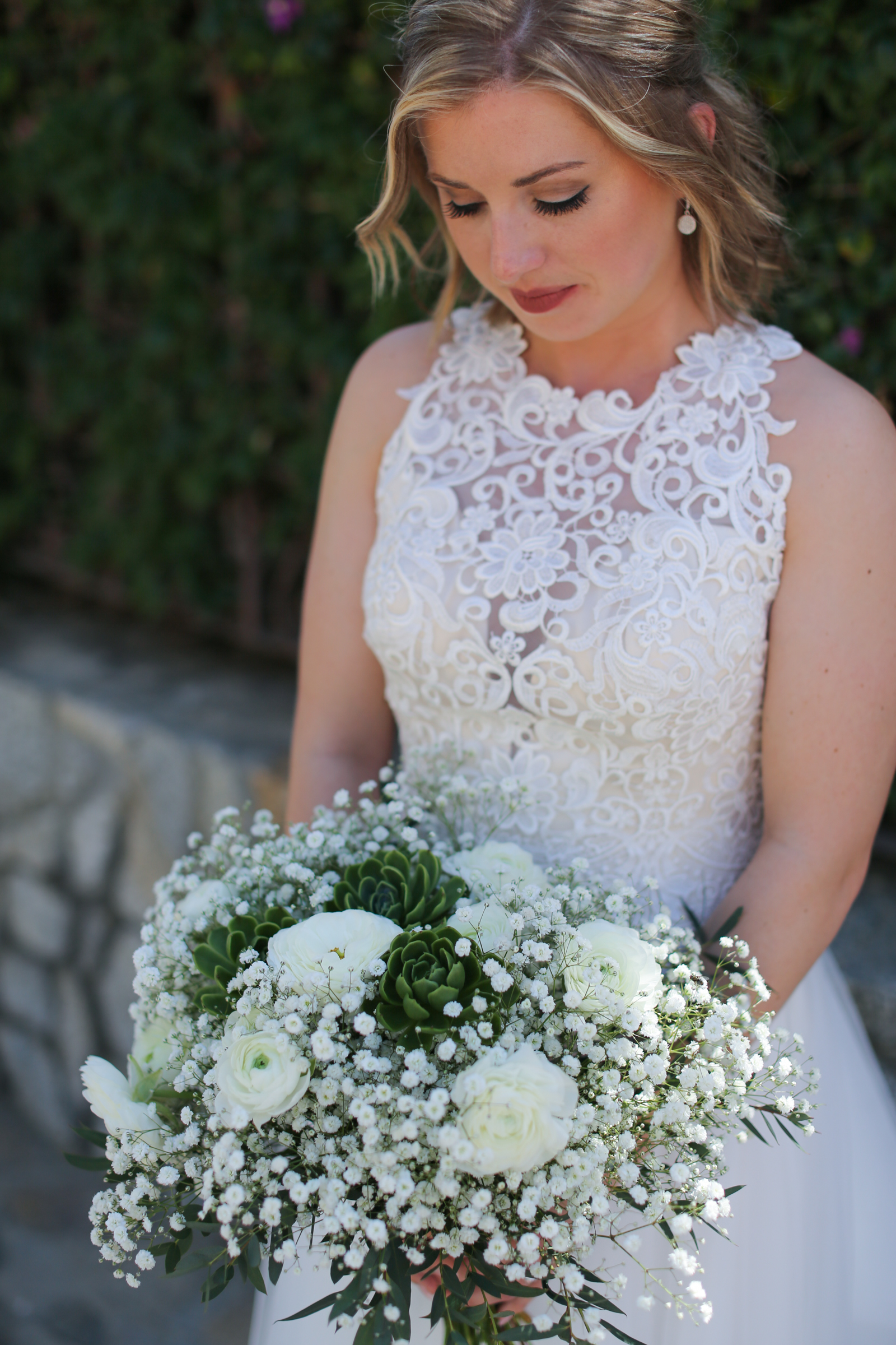 Katie+Chris-Mexico-Wedding-33.jpg