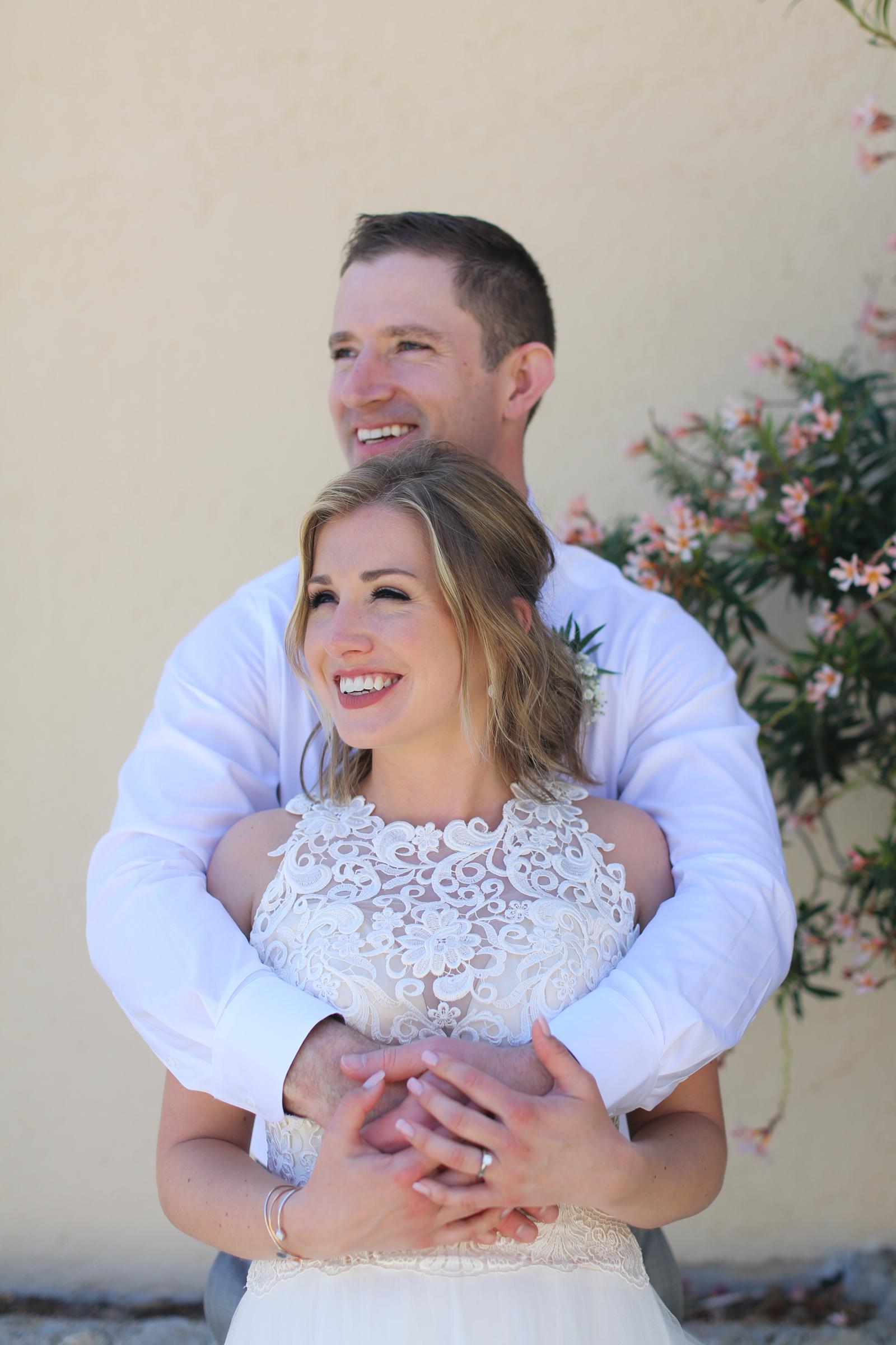 Katie+Chris-Mexico-Wedding-36.jpg