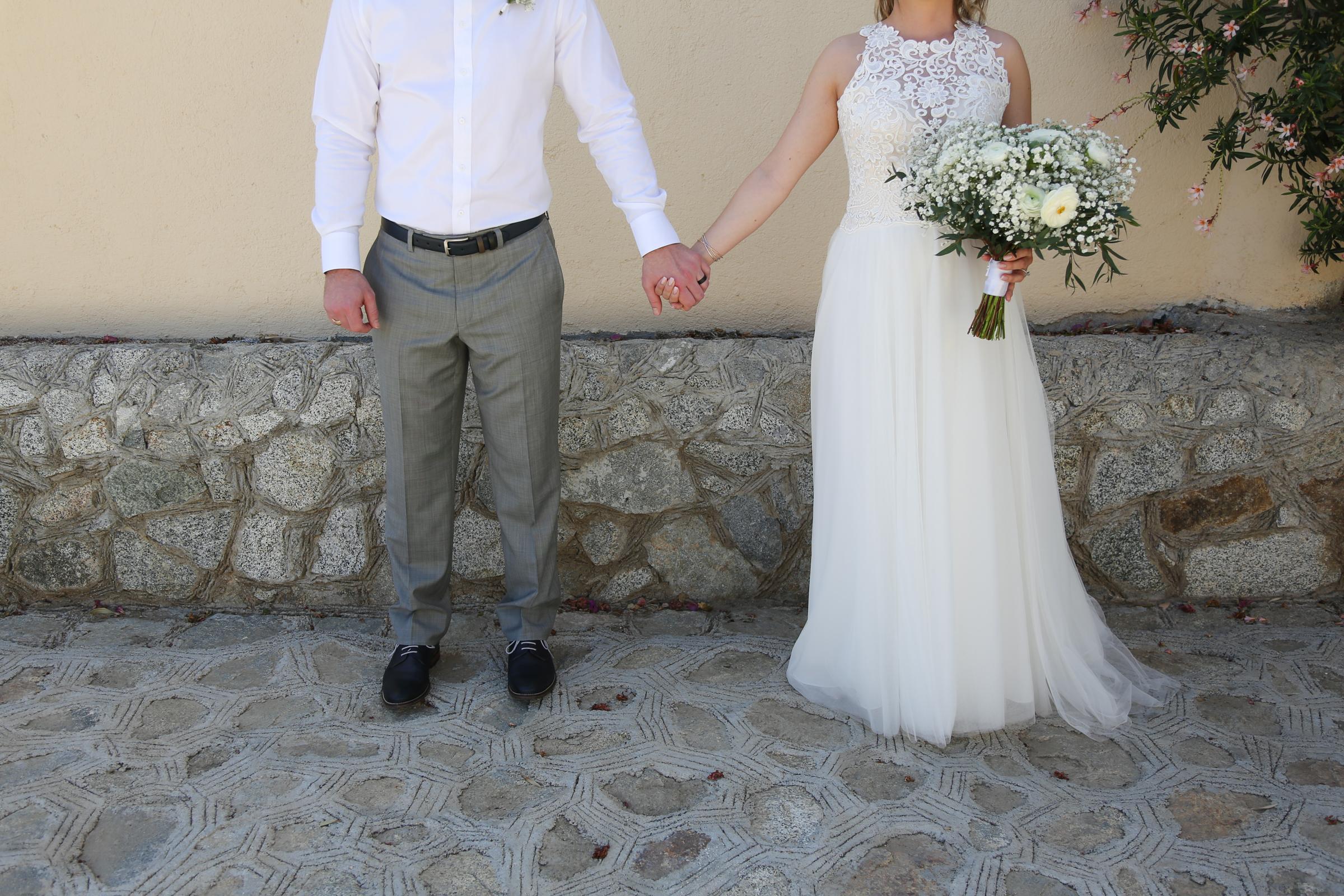 Katie+Chris-Mexico-Wedding-35.jpg