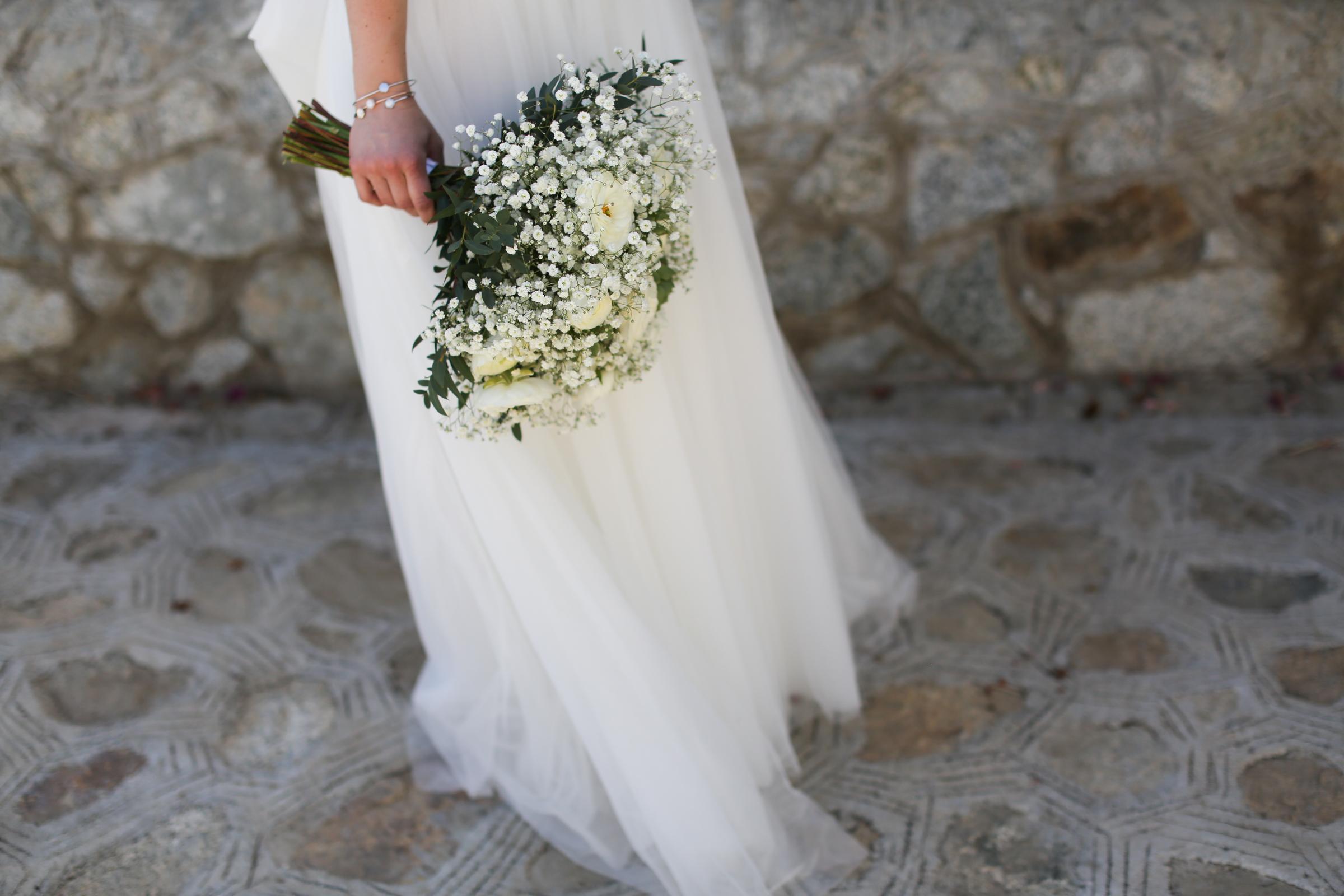 Katie+Chris-Mexico-Wedding-38.jpg