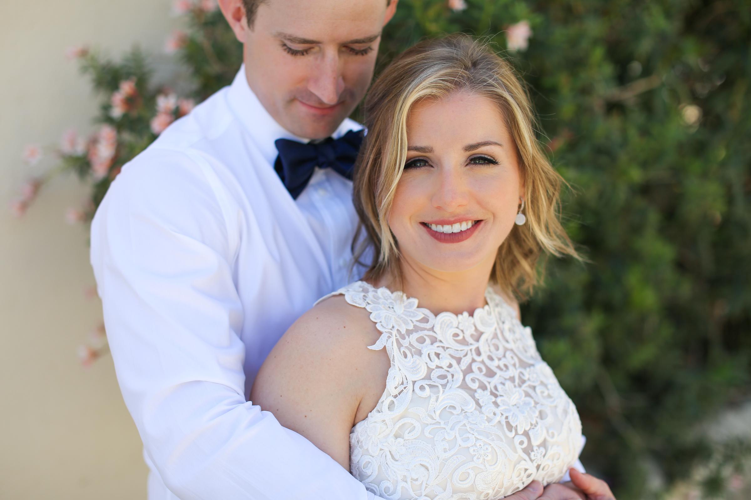 Katie+Chris-Mexico-Wedding-40.jpg