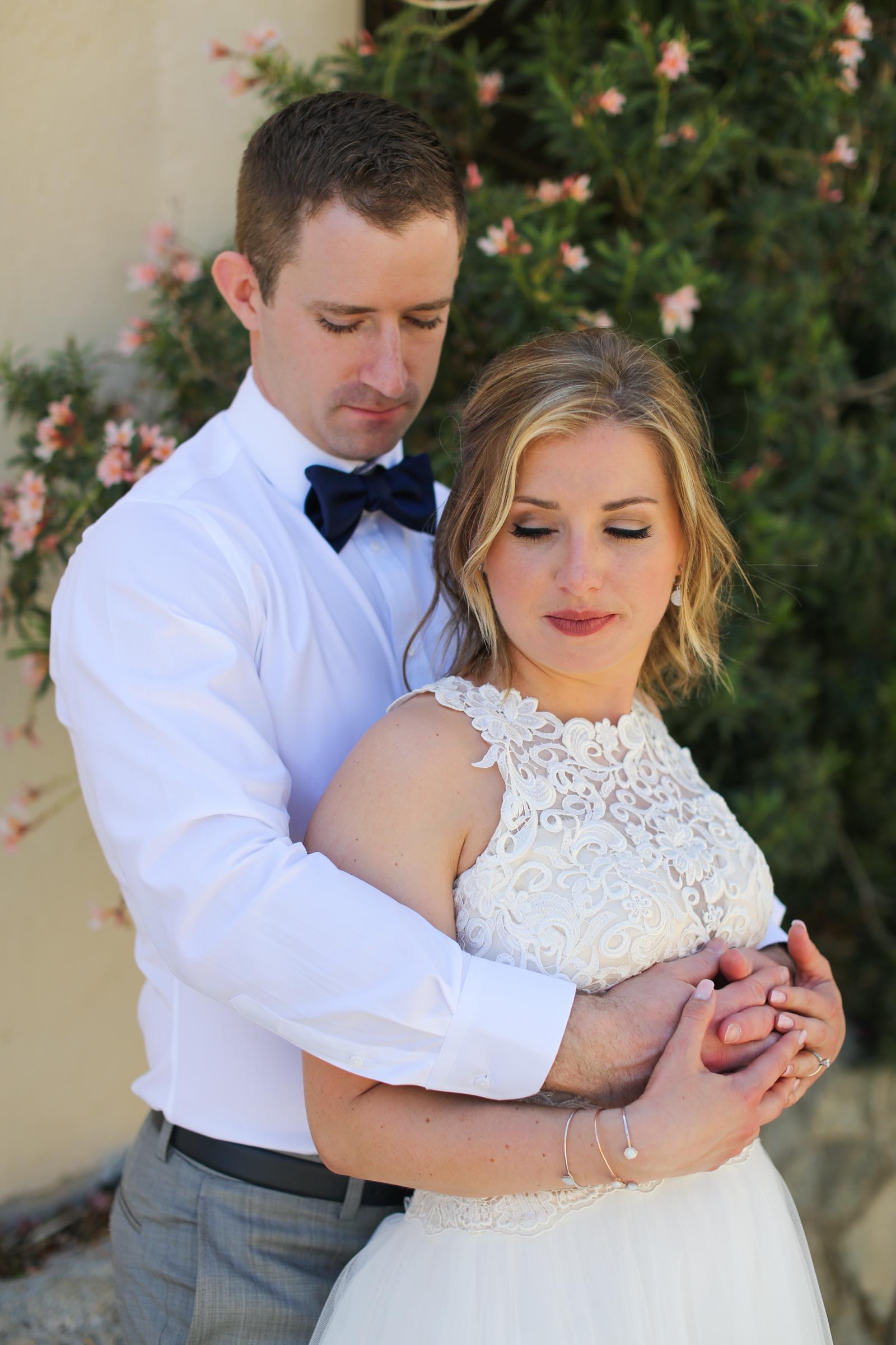 Katie+Chris-Mexico-Wedding-39.jpg