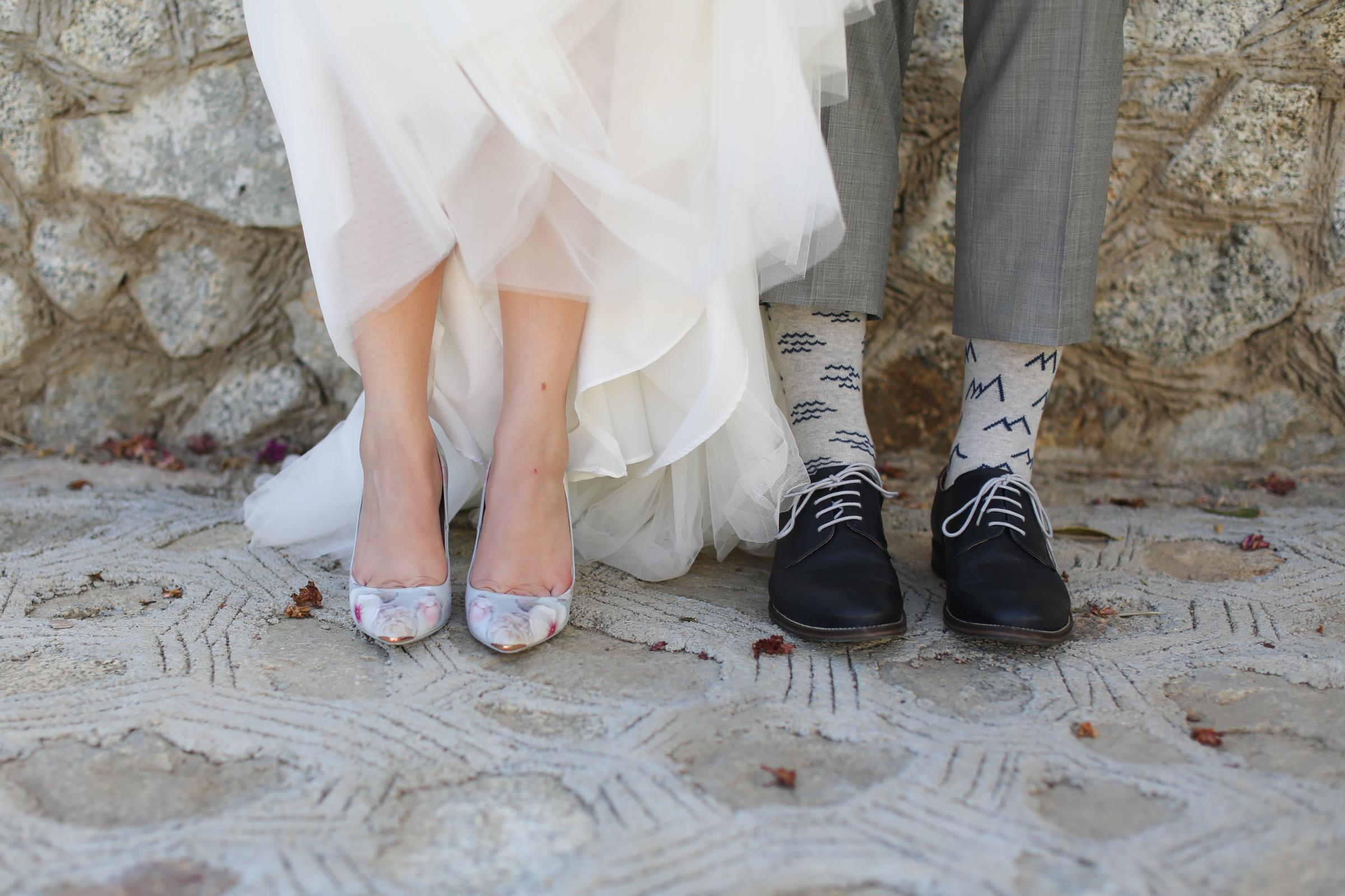 Katie+Chris-Mexico-Wedding-41.jpg