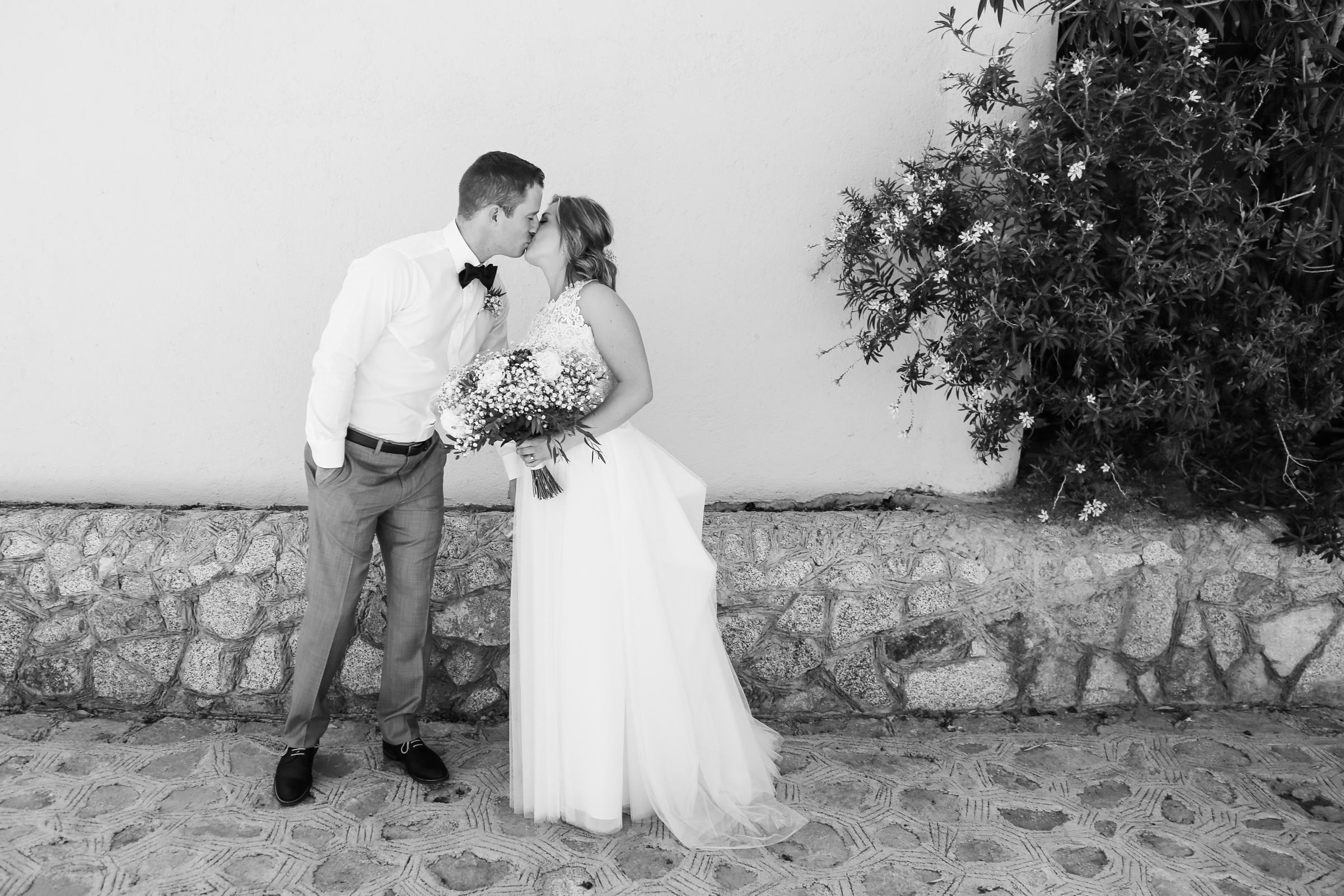 Katie+Chris-Mexico-Wedding-43.jpg
