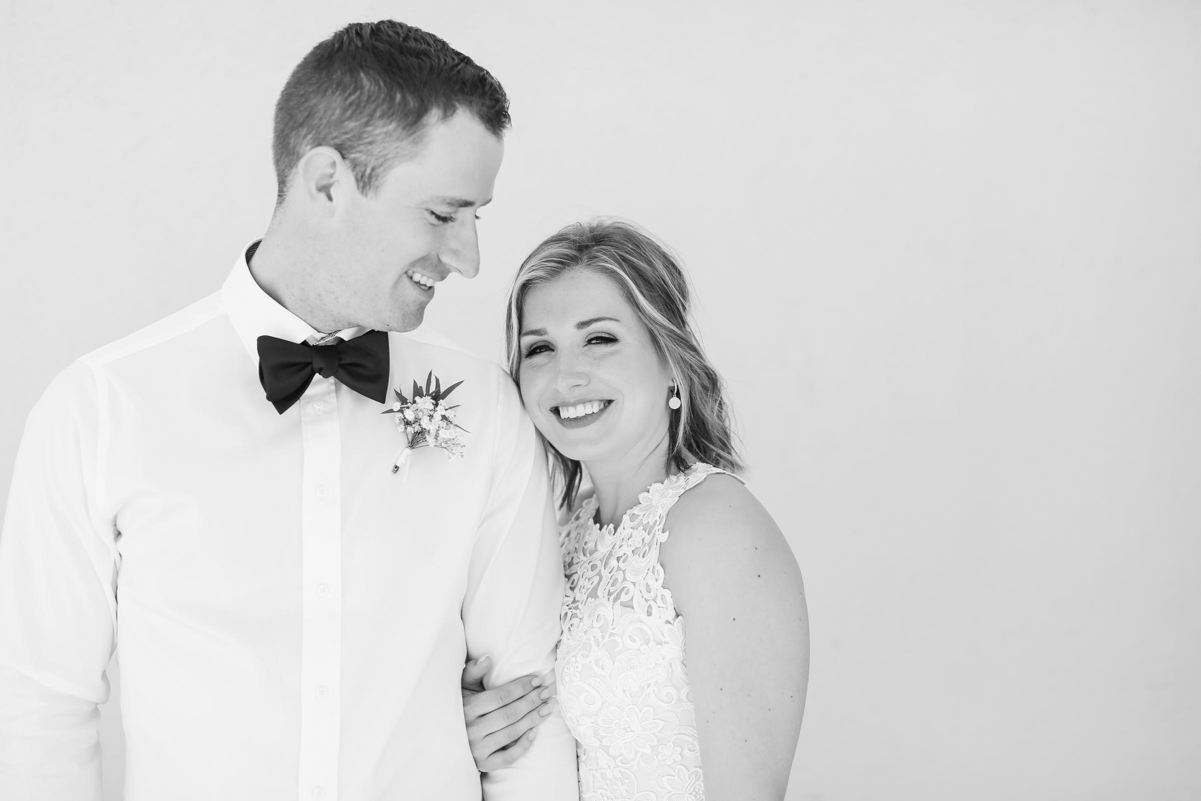 Katie+Chris-Mexico-Wedding-46.jpg