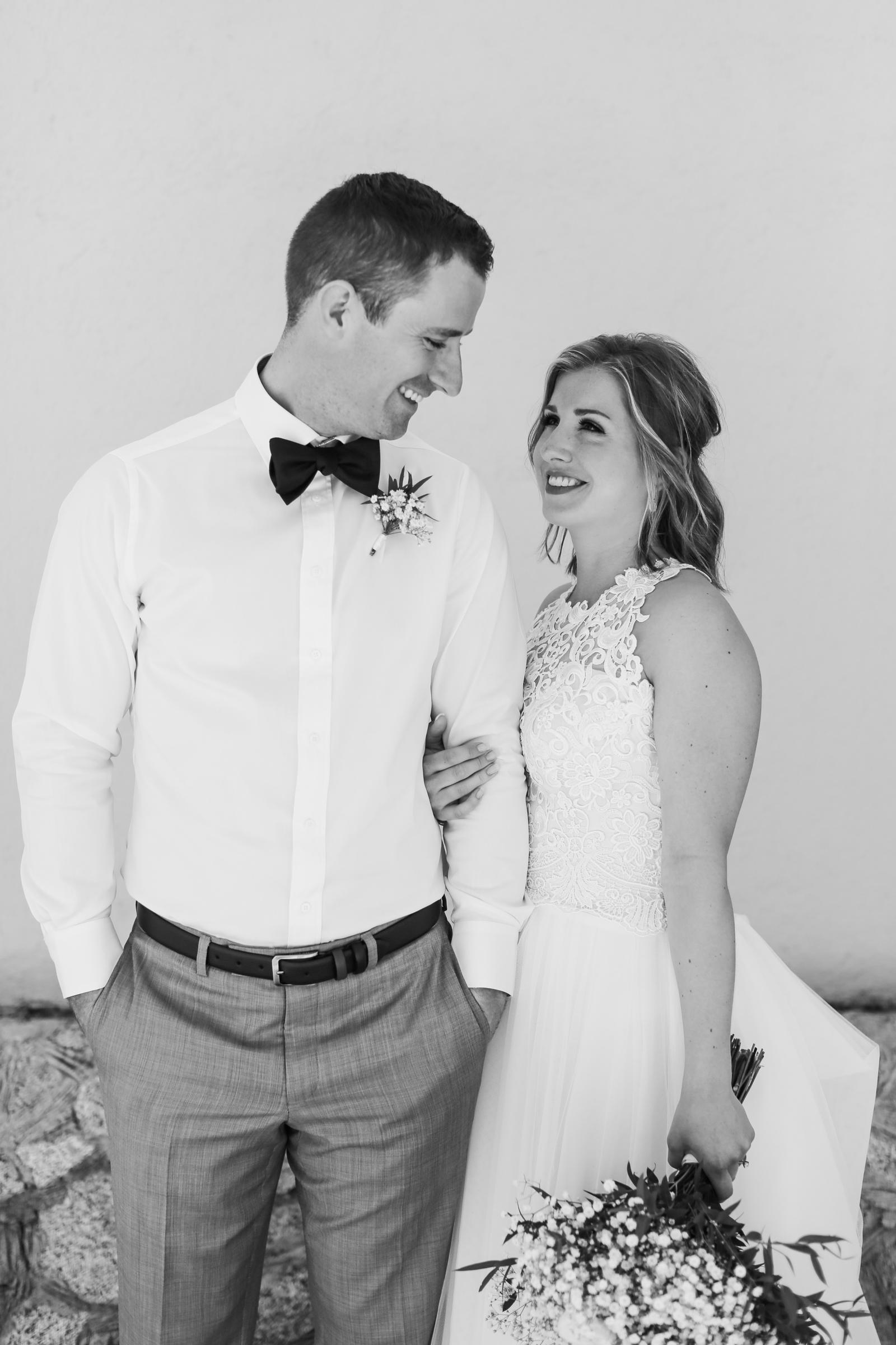 Katie+Chris-Mexico-Wedding-45.jpg