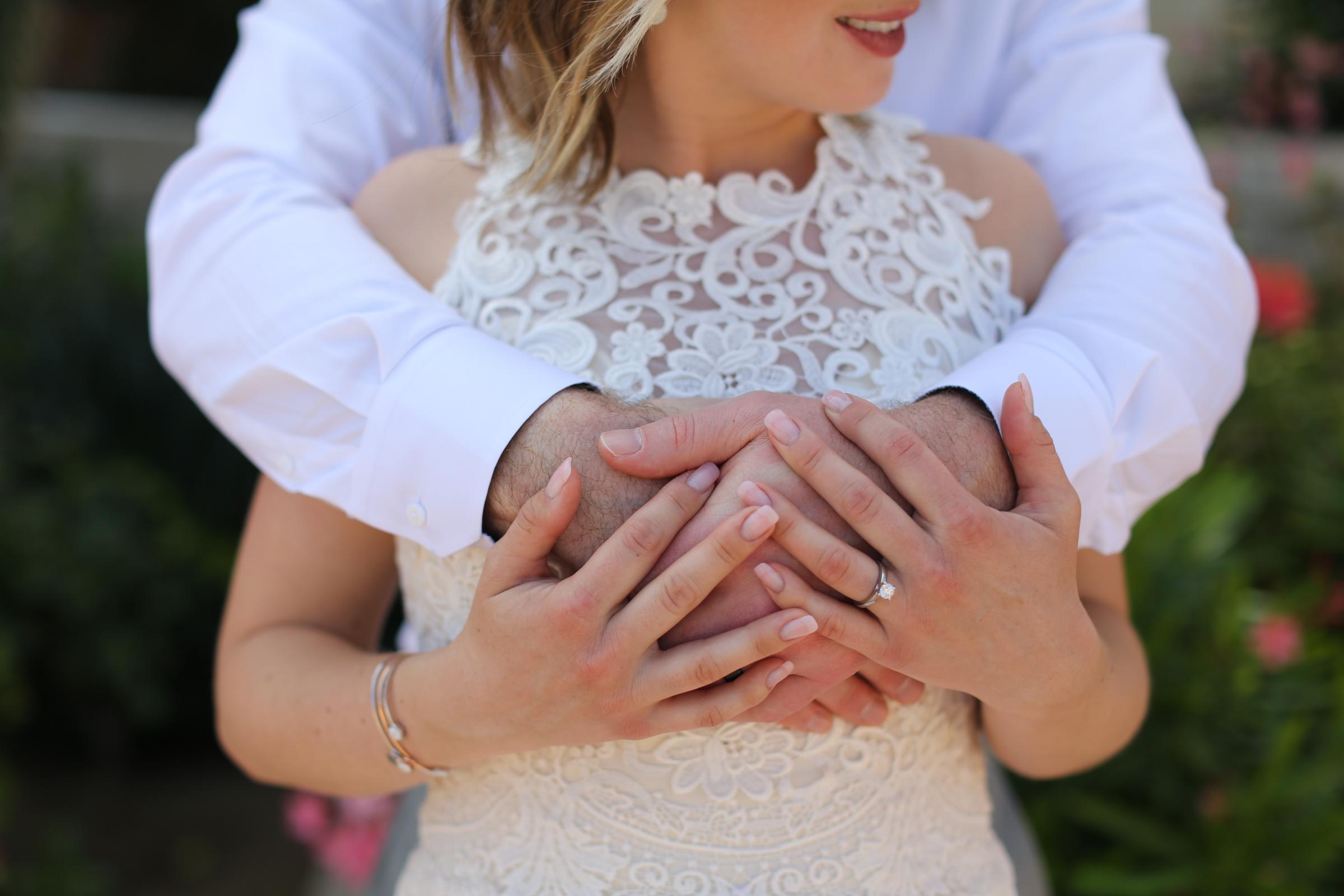 Katie+Chris-Mexico-Wedding-47.jpg